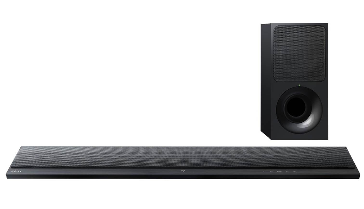 Soundbar Sound Bar Samsung Yamaha Philips Lg More Harvey Jvc Is All About The Best In Minus Wiring Sony Ht Ct390 21ch With Bluetooth