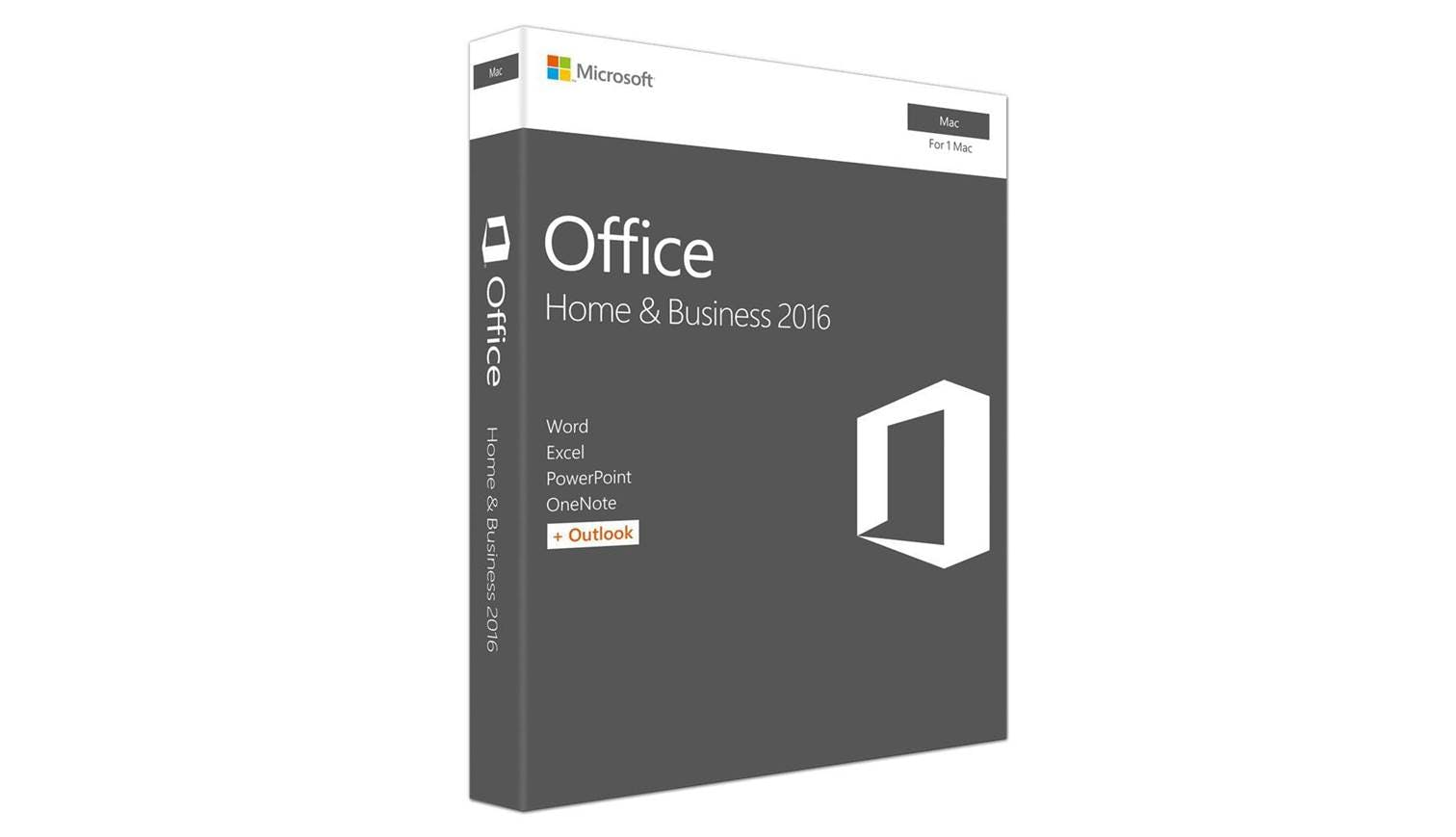 office 2016 home and business vs home and student