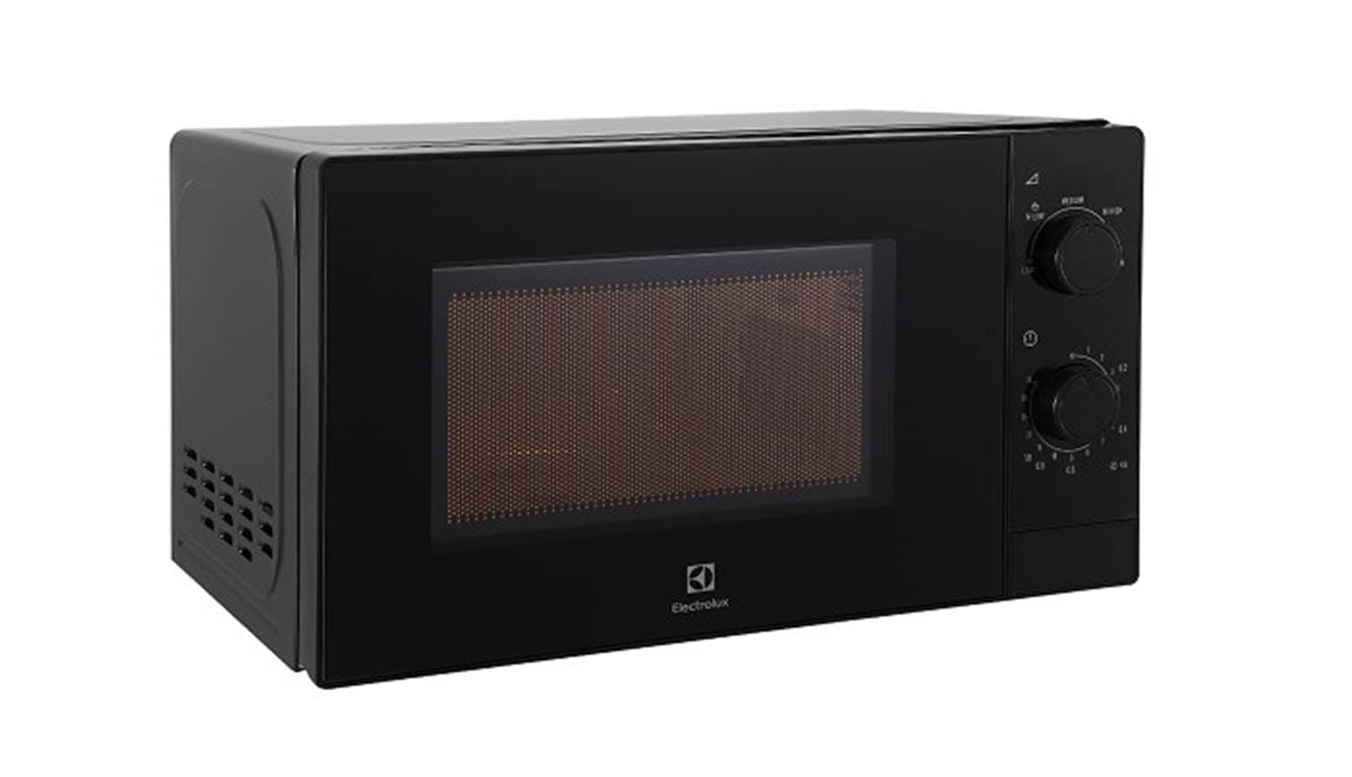 Electolux Emm 2022mk Microwave Oven Harvey Norman Singapore