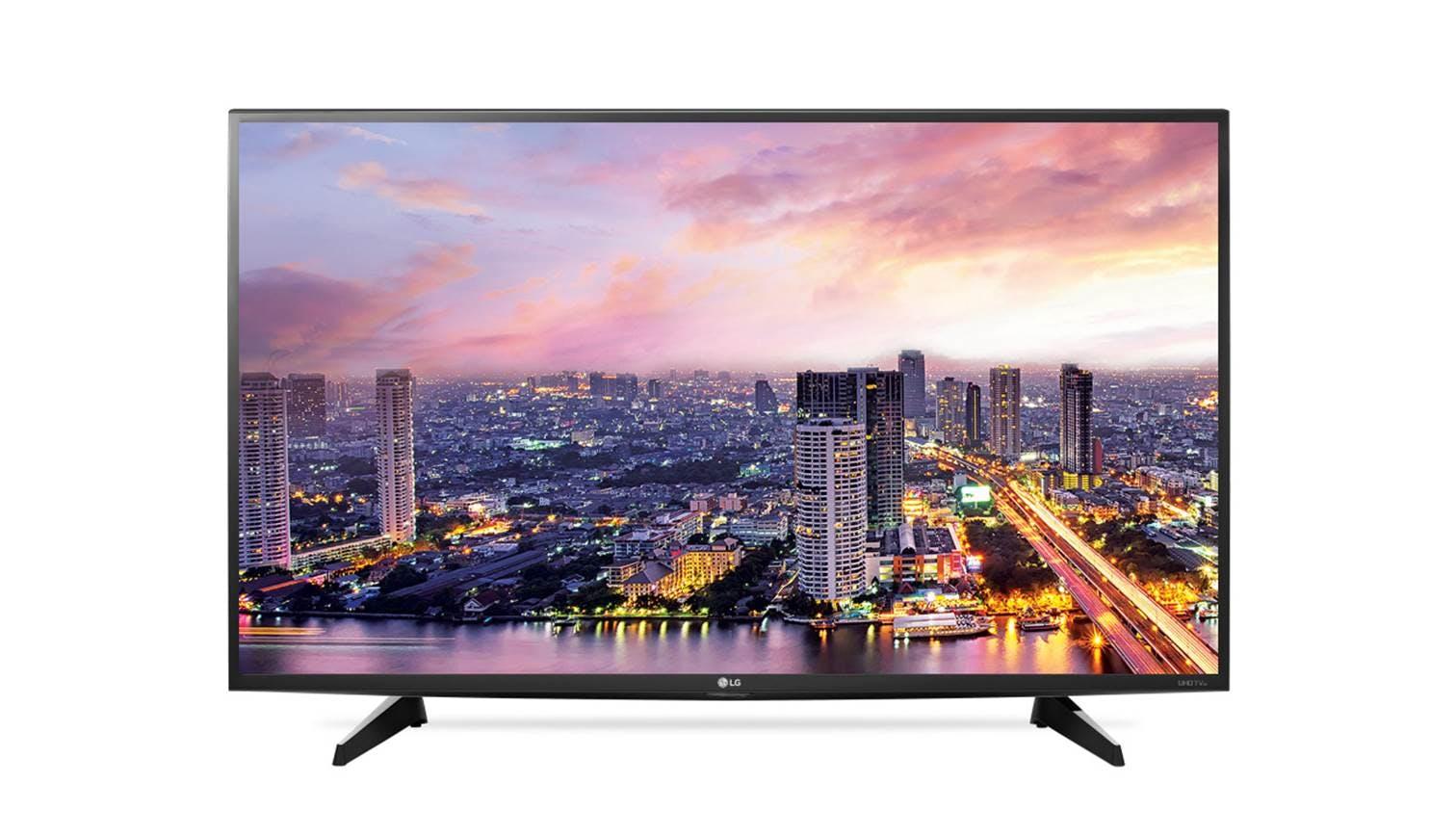 TV, Smart TV, LED TV, 4K TV – Samsung TV, Sony TV, LG Smart TV ...