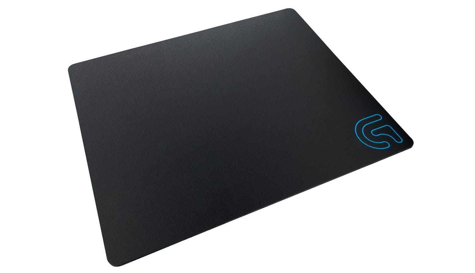 Logitech G440 Hard Gaming Mouse Pad Harvey Norman Singapore Microsoft