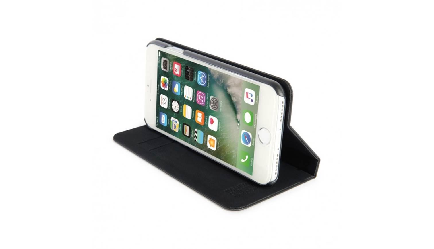 iphone 7 filo case