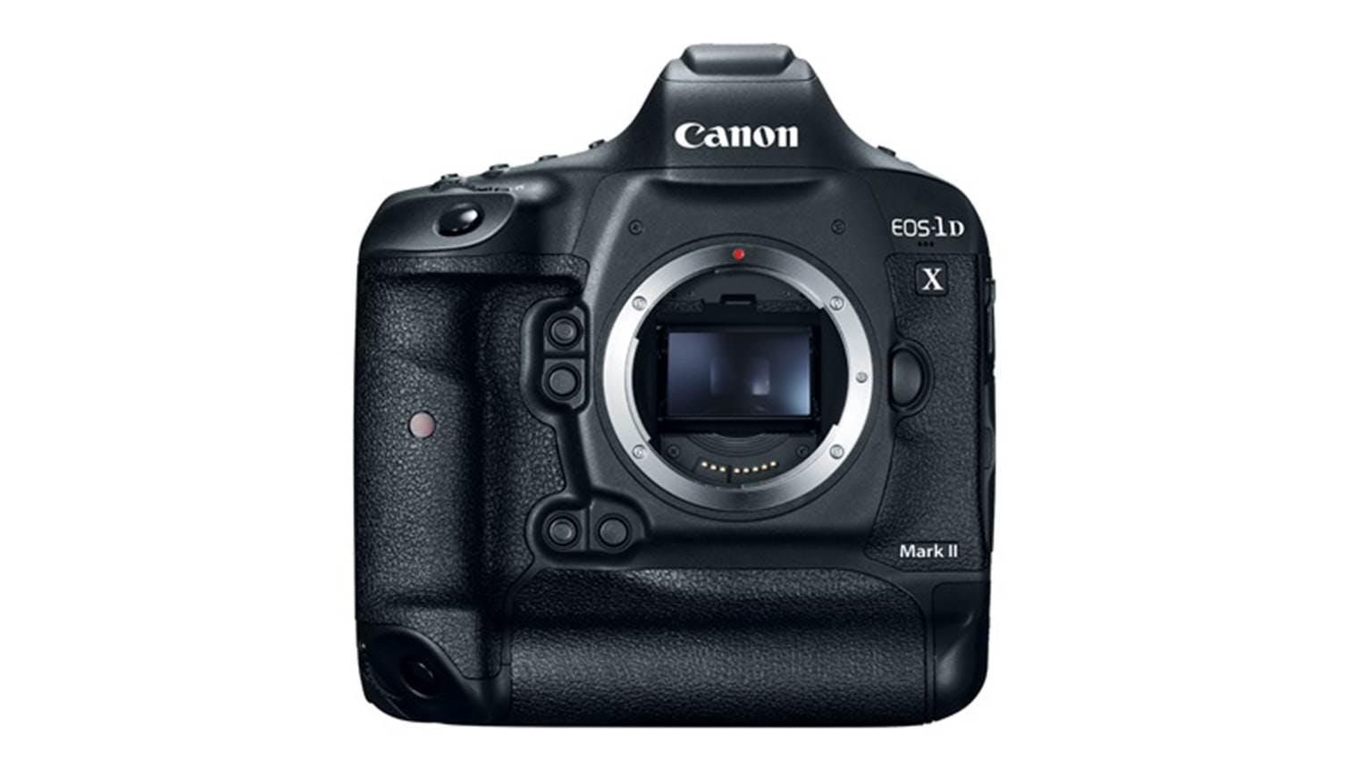 Camera Harvey Norman Dslr Cameras canon eos 1dx mark ii dslr camera body harvey norman singapore body