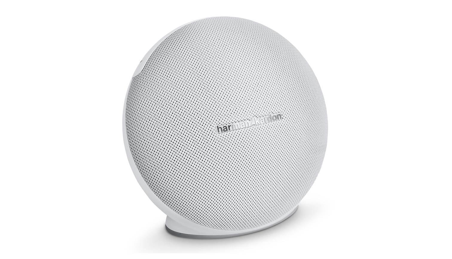 harman kardon mini. harman kardon onyx mini wireless speaker - white