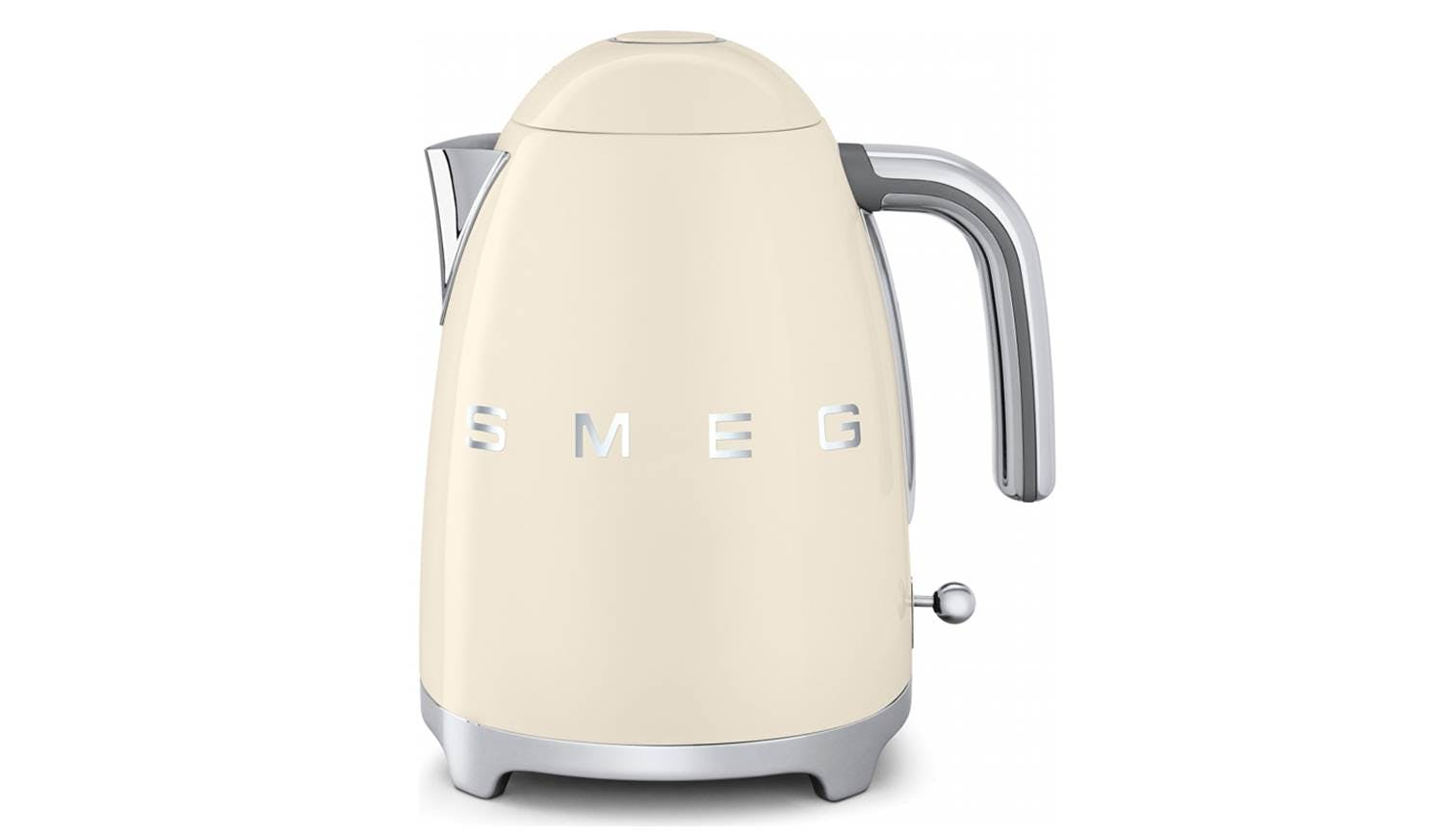 smeg kitchen appliances harvey norman with Index Php on Smeg 50s Style Longslot Toaster together with Smeg Launches Dolce Gabbana Kitchen Appliances furthermore 80 moreover Bosch Serie 2 Sms25ei00g Full Size Dishwasher Silver 10164890 Pdt furthermore Smeg.