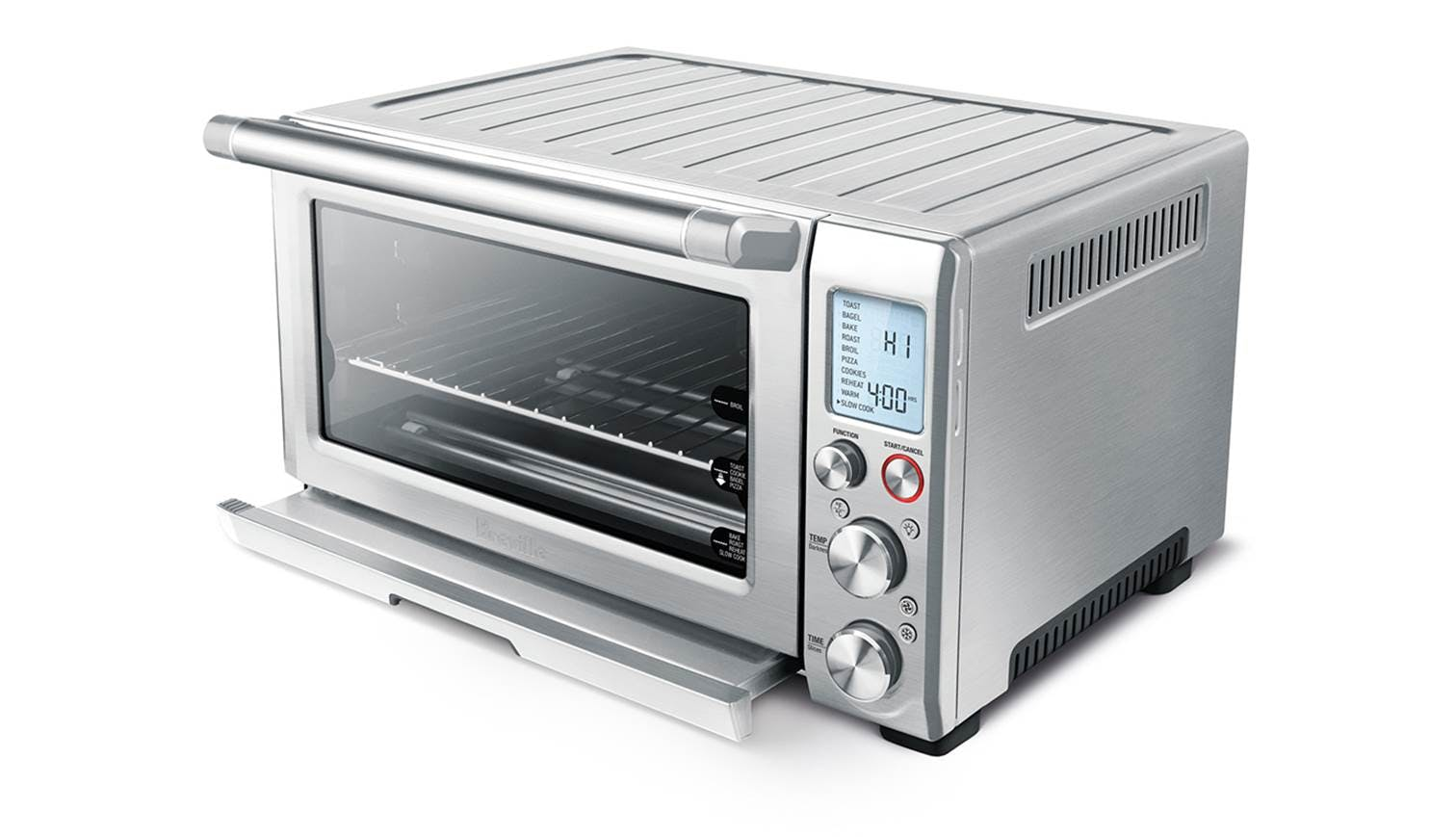 oven harvey toaster breville ovens smart compare cooking singapore kitchen appliances norman pro wishlist reviews