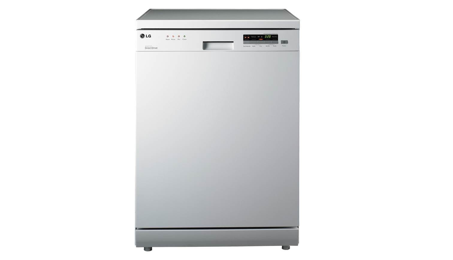 Dishwasher Drawers Vs Standard Dishwasher Dishwasher Singapore Bosch Miele More Harvey