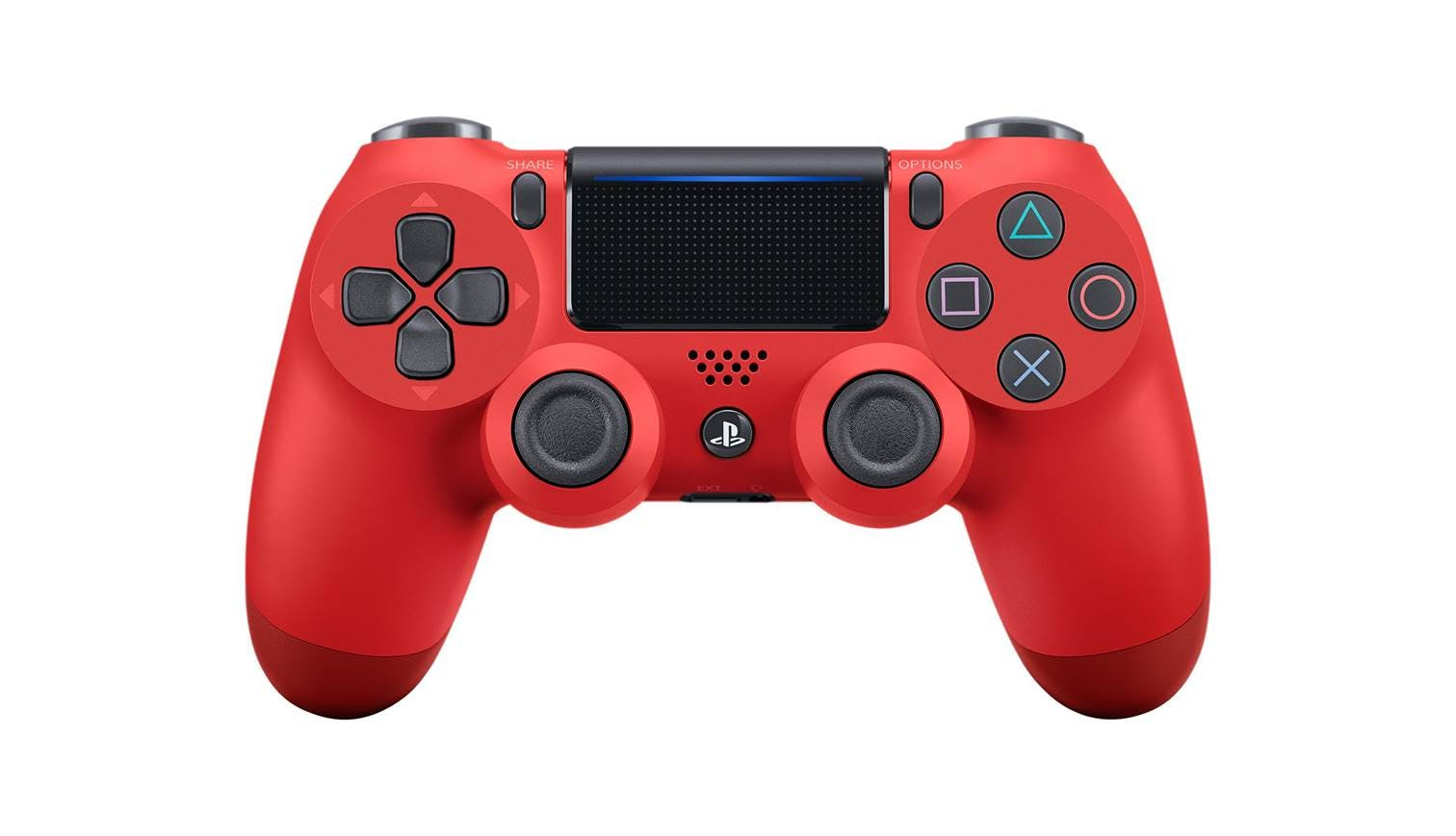 Games & Game Console – PS4, PS3, PC, Xbox 360 & More | Harvey Norman