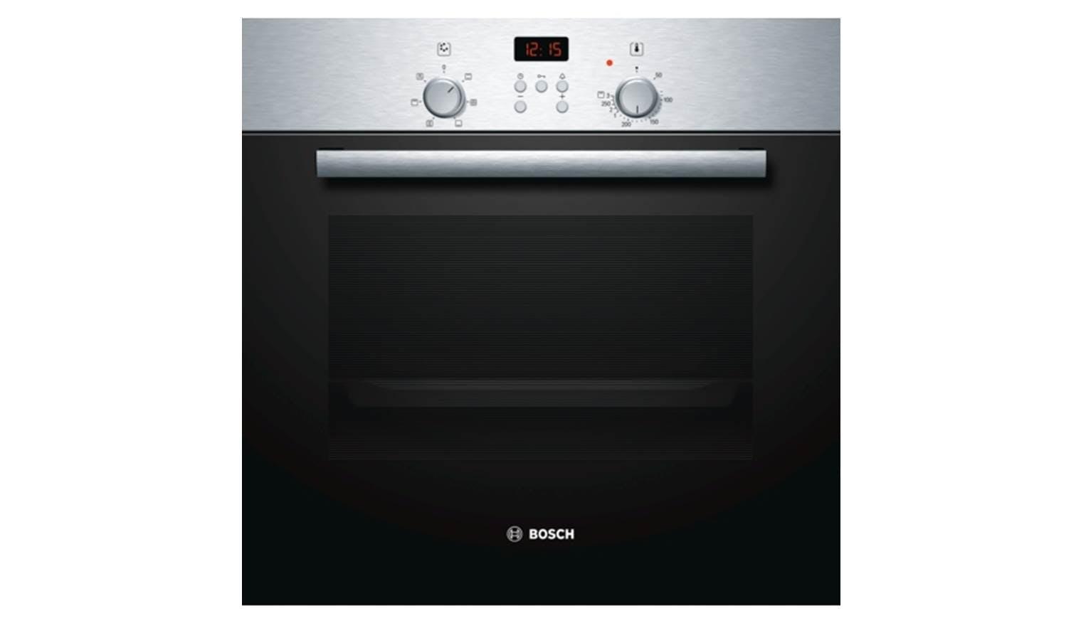 De Dietrich Kitchen Appliances Oven Fridge Induction Cooker Microwave Oven Hob Hood Harvey