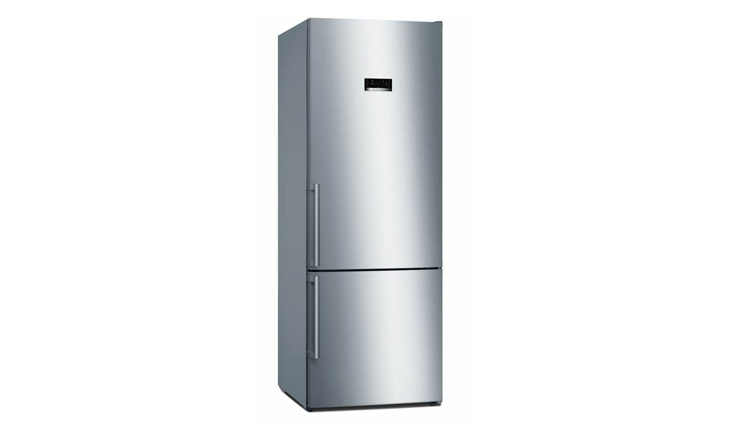 Bosch Kgn56xi40 559l Bottom Freezer Refrigerator Harvey