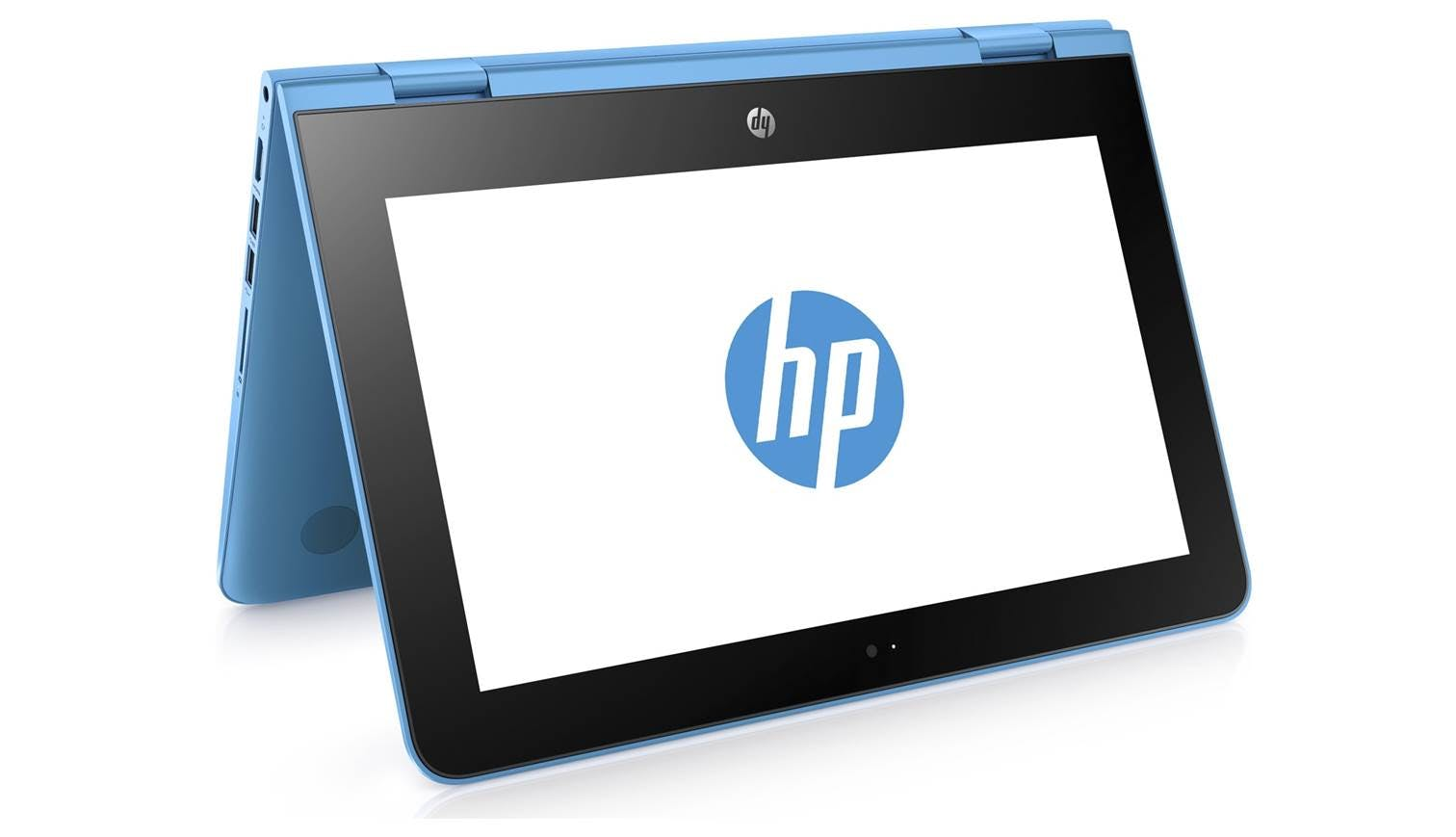Samsung notebook in singapore - Hp Ab042tu 11 X360 Convertible Laptop