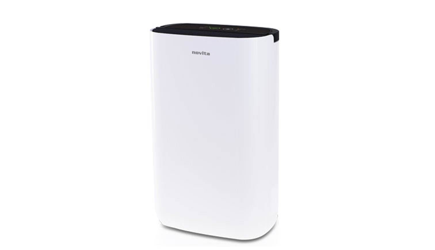 Small Dehumidifier For Bedroom Dehumidifier Humidifier Dehumidifier Singapore Air Humidifier