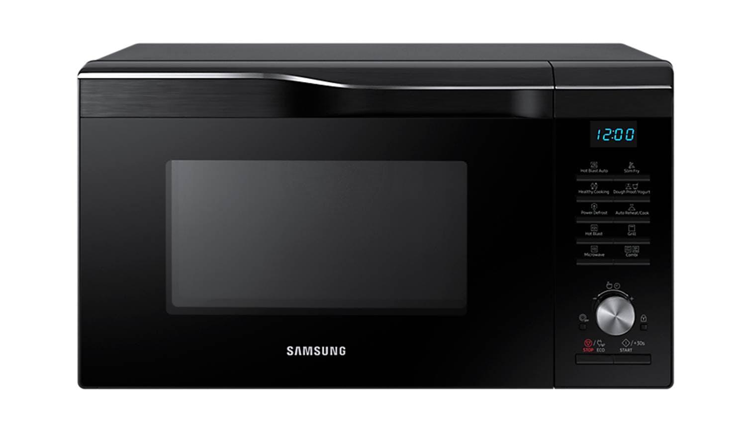 Samsung Mc 28m6055ck Sp 28l Convention Microwave