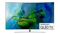 Tv Smart Tv Led Tv 4k Tv Samsung Tv Sony Tv Lg Smart Tv