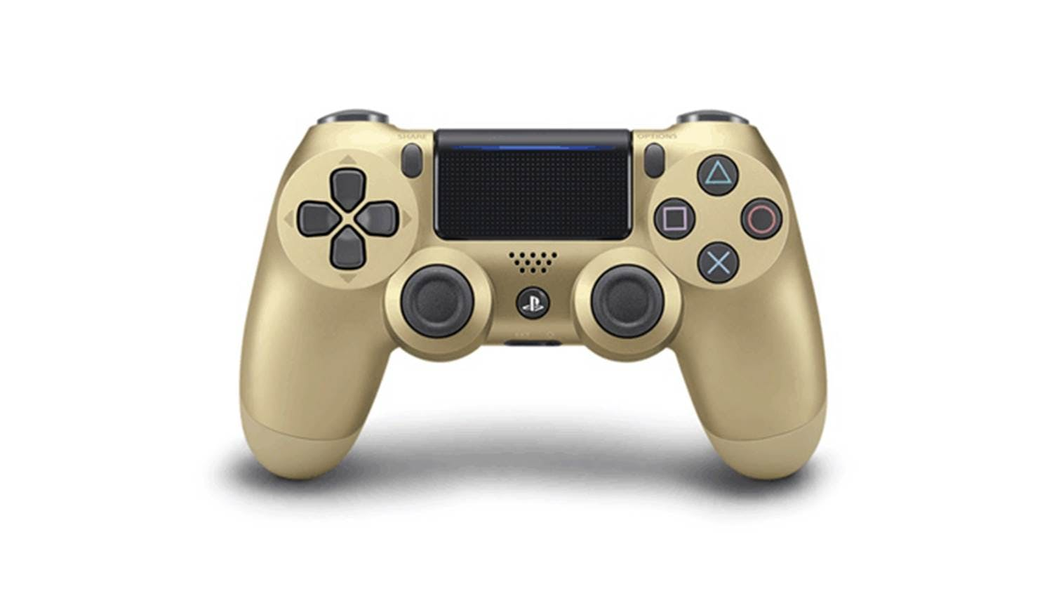 Games Game Console Ps4 Ps3 Pc Xbox 360 More Harvey Norman Kaset Bd Titanfall 2 Sony Playstation4 Dualshock 4 Controller Slim Gold