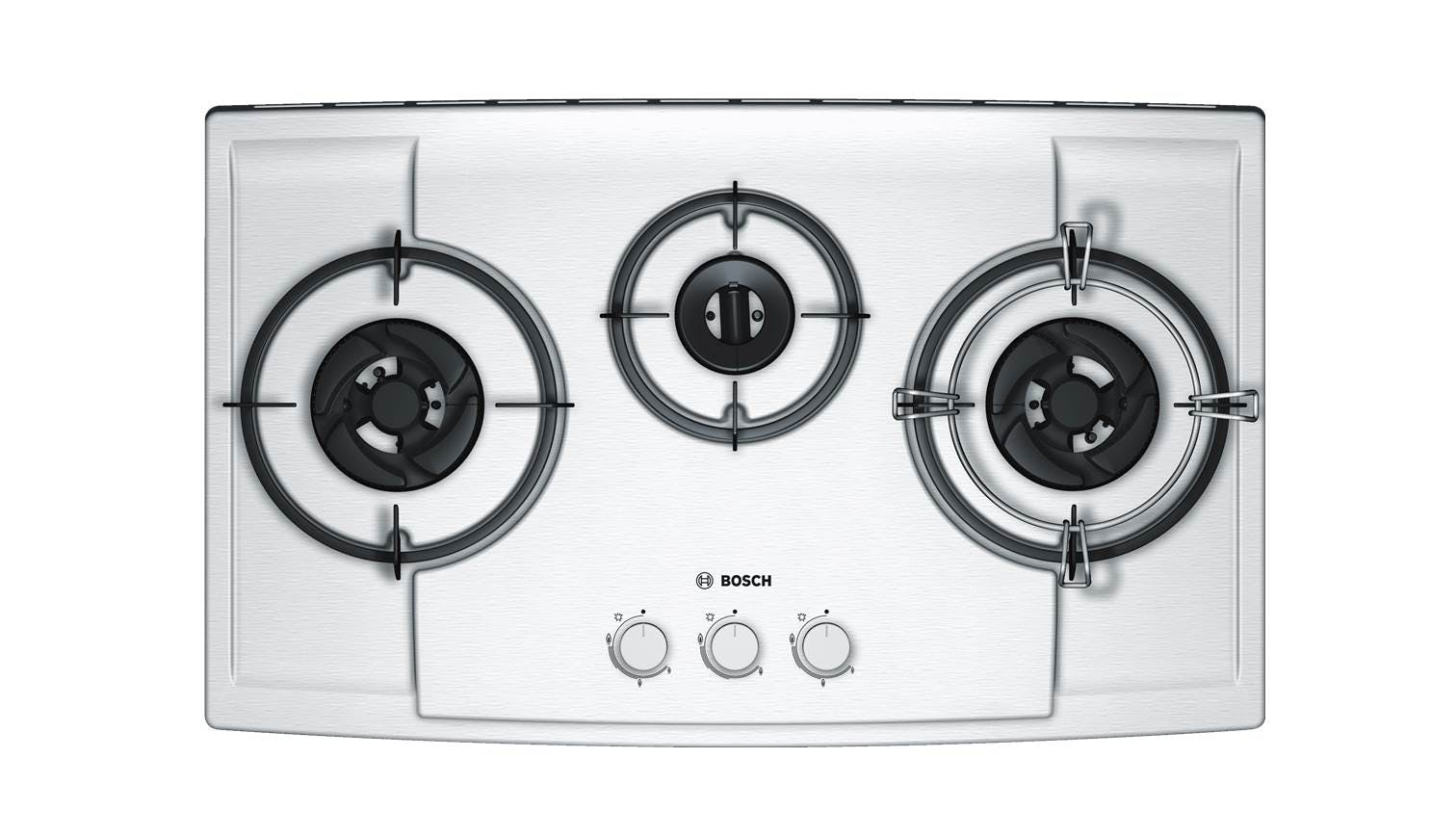 Hob – Induction Cooker, Stove, Cooker Hob, Turbo Hob | Harvey Norman ...