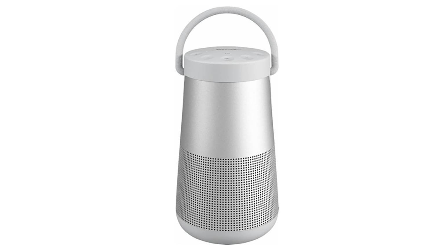 bose revolve. bose soundlink revolve plus bluetooth speaker - luxe grey