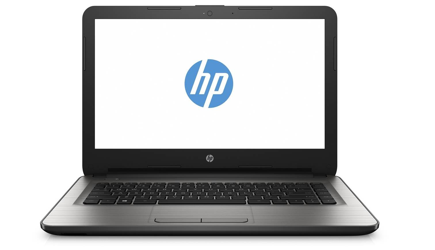 Samsung notebook in singapore - Hp 14 Am132tx 14 I7 Laptop