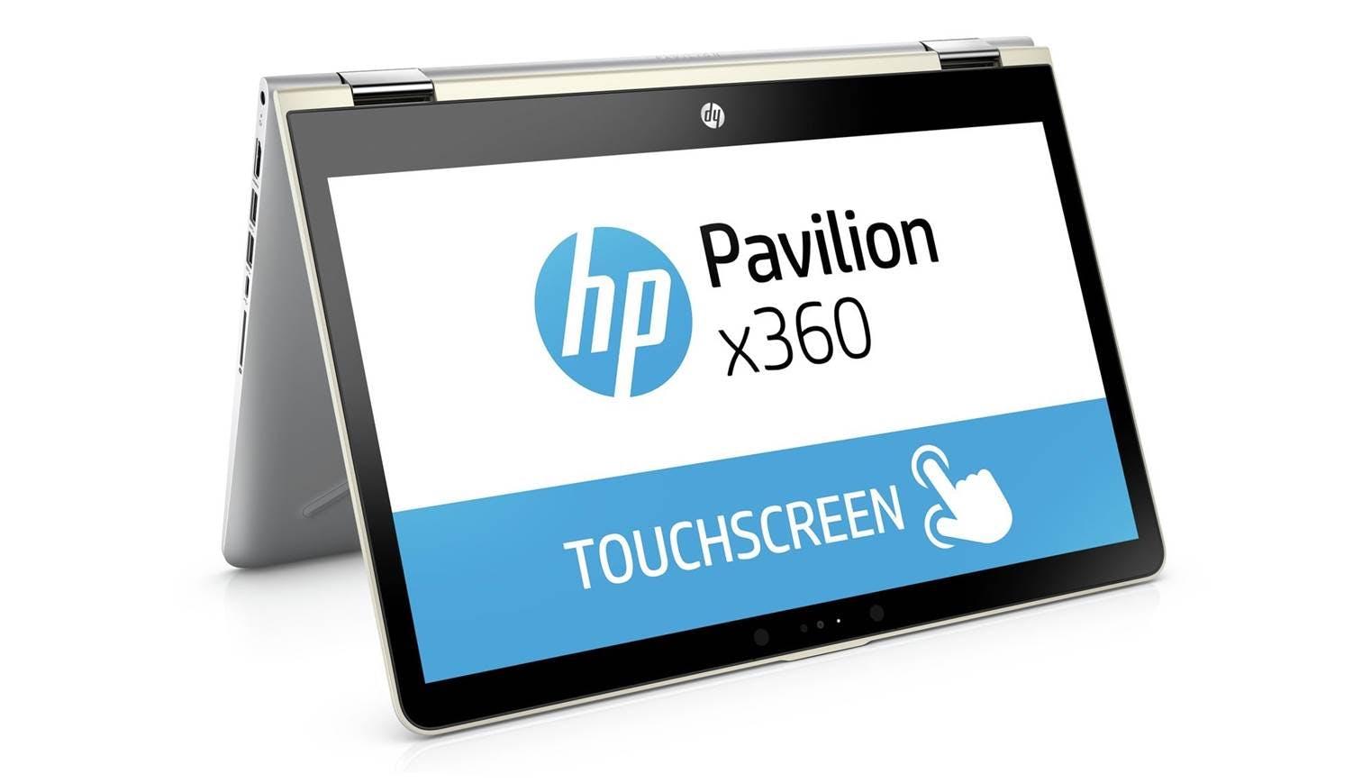 Samsung notebook in singapore - Hp Pavilion X360 14 Ba031tx 14 I7 Laptop
