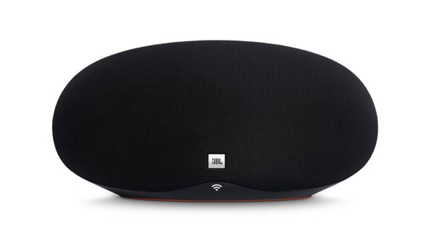 jbl wireless speakers. jbl playlist wireless speaker - black jbl speakers