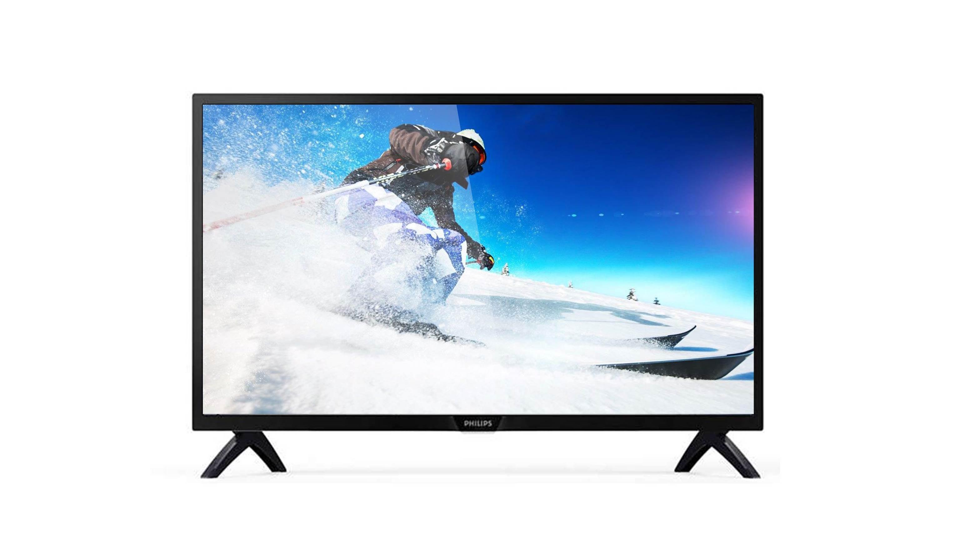 sony tv harvey norman. philips 32pht4002 32 slim led tv (1) sony tv harvey norman