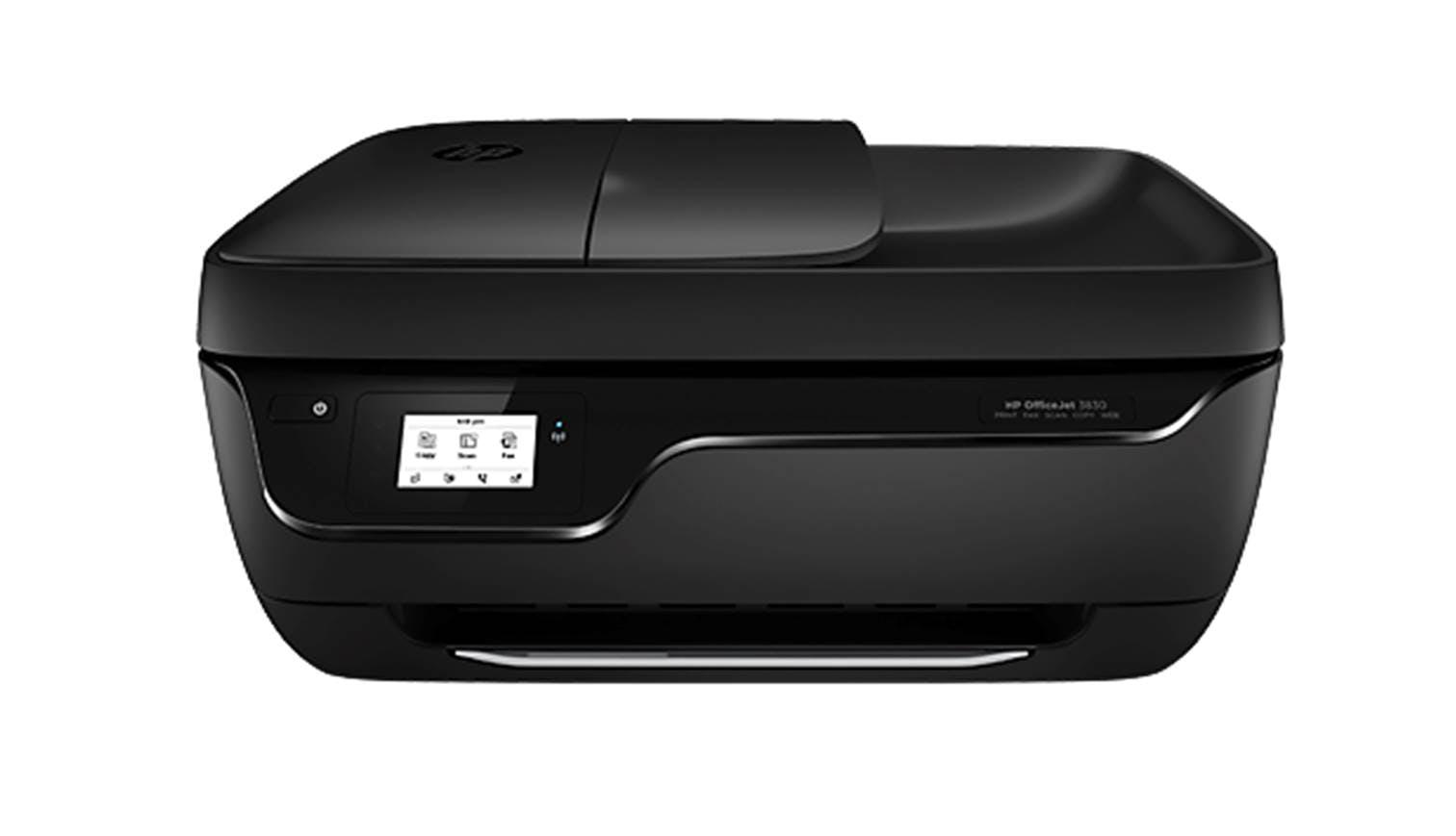 one pro z com office printer all pcrichard in jet officejet pcrp hp