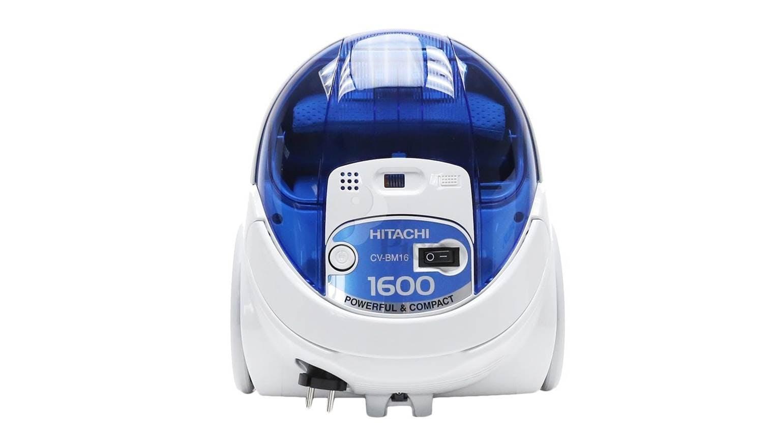 Hitachi CV-BM16 Vacuum Cleaner