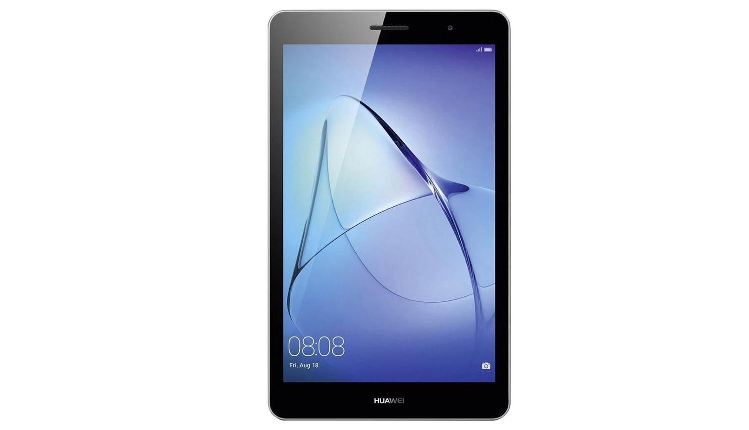 huawei 8 inch tablet. huawei mediapad t3 8\ 8 inch tablet ,