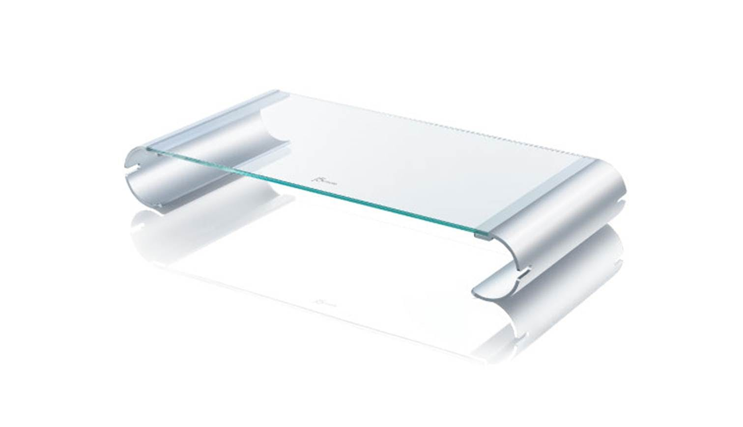 J5 Create JUT125 Monitor Stand | Harvey Norman Singapore