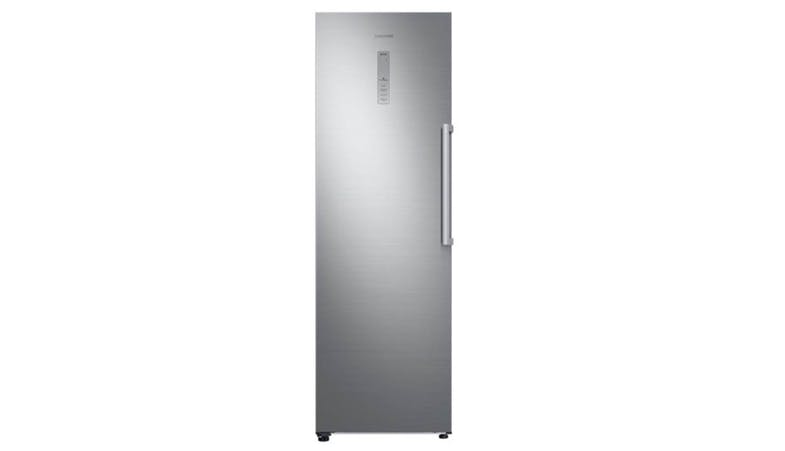 Samsung RZ32M71157F/SS 315L All-aound Cooling Freezer