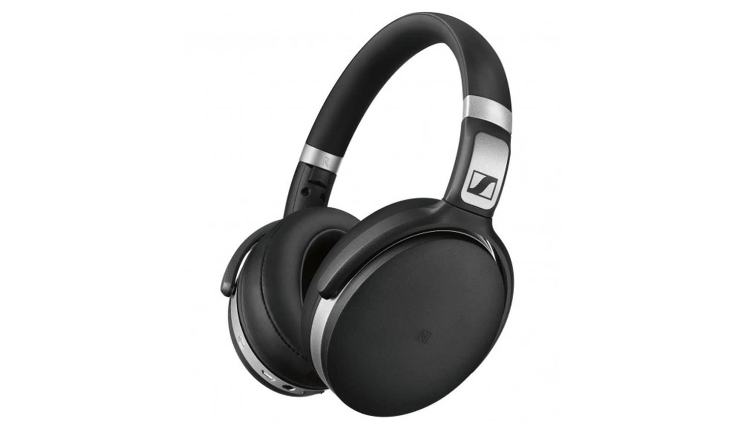 jbl headphones wireless gold. sennheiser hd 4.50 btnc wireless over-ear headphone jbl headphones gold