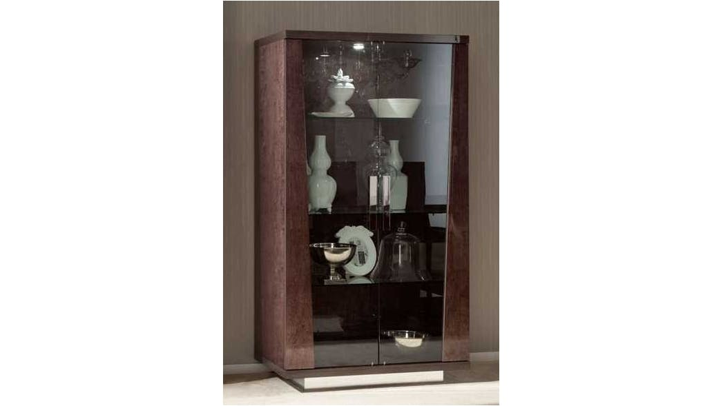 Living Room Display Cabinets Singapore