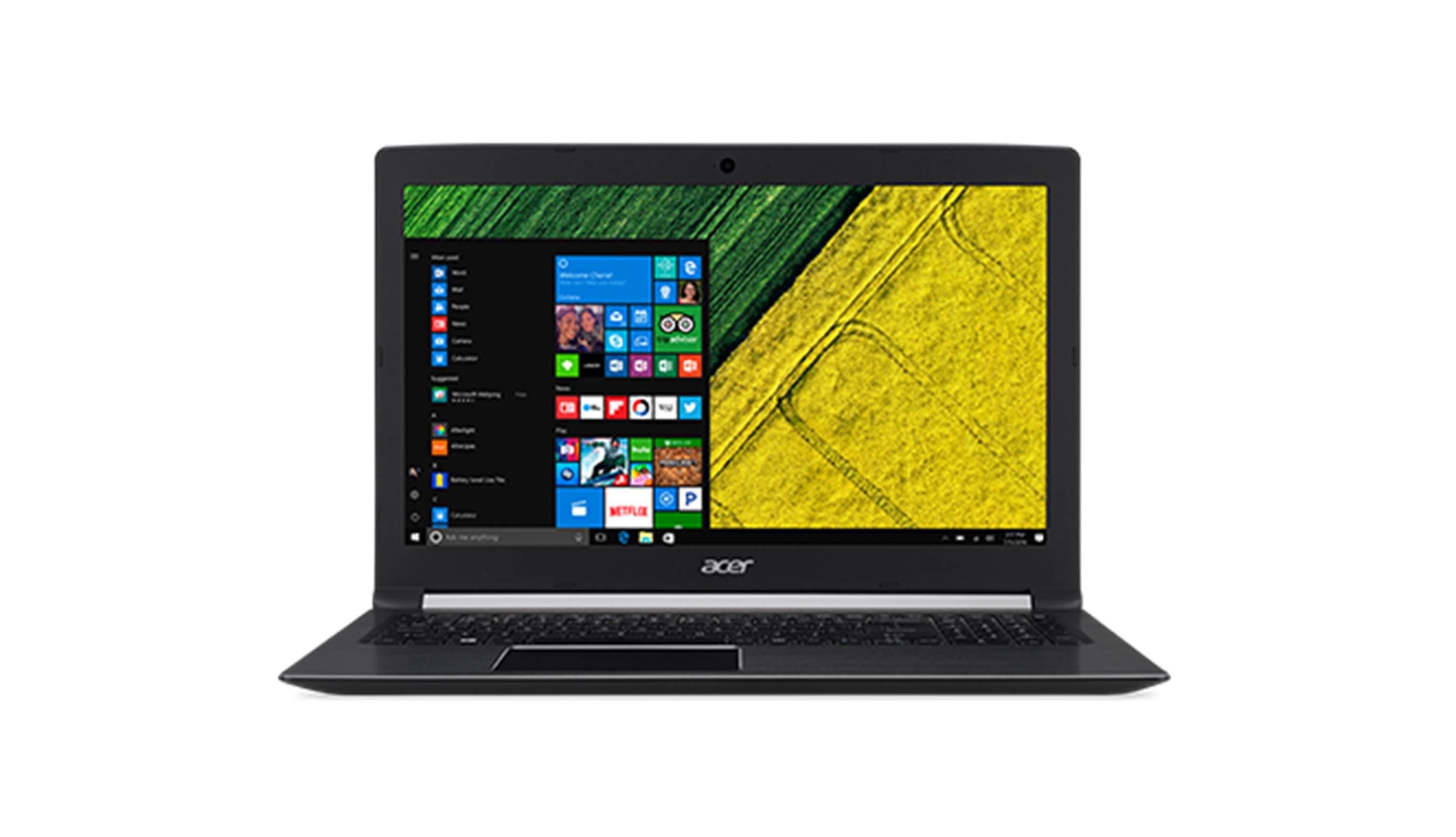 Acer Aspire 5 A515-41G-F0LJ 15.6 Laptop