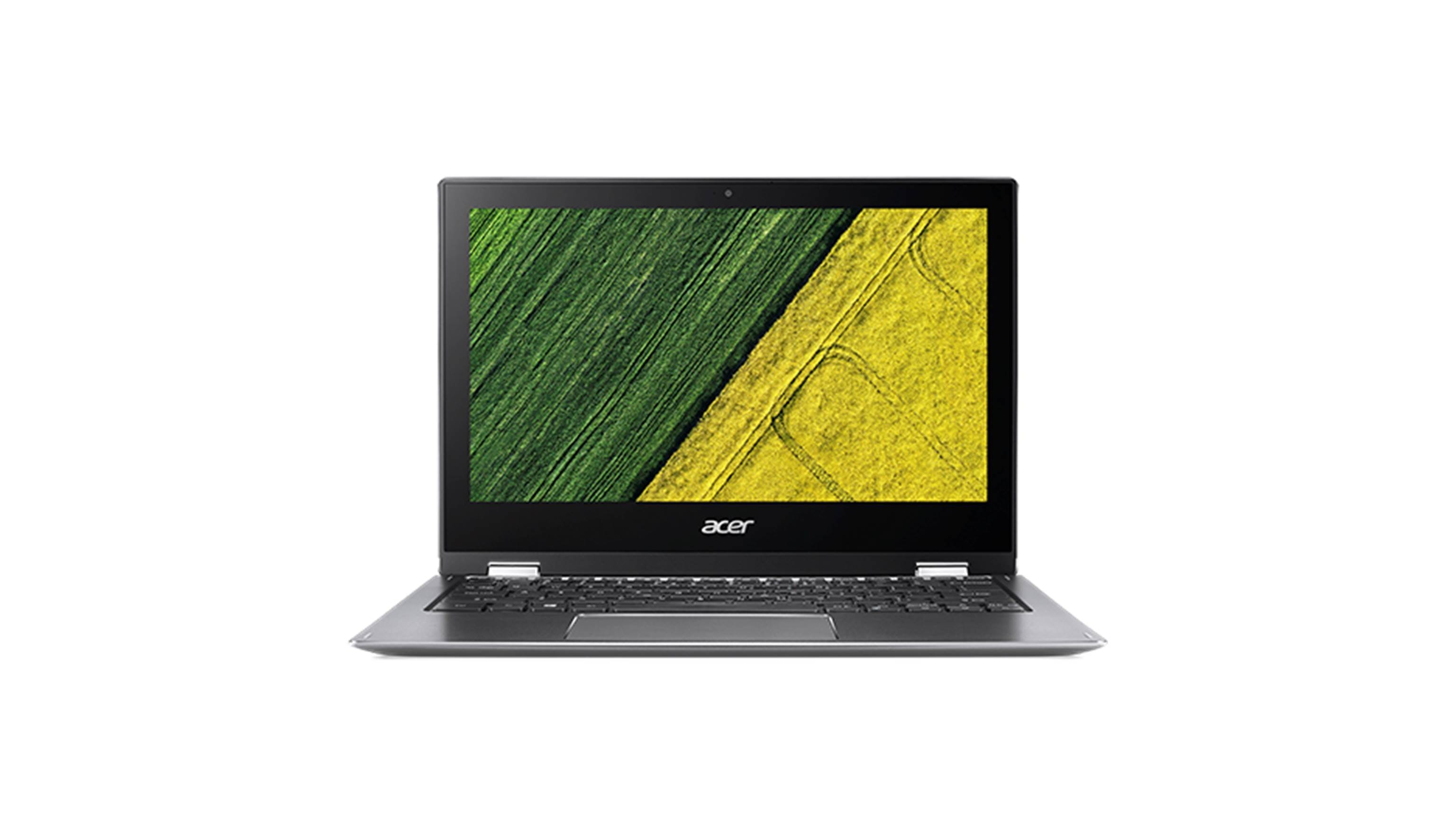 Acer SP111-32N-P2V2 Spin 1 Laptop (1)