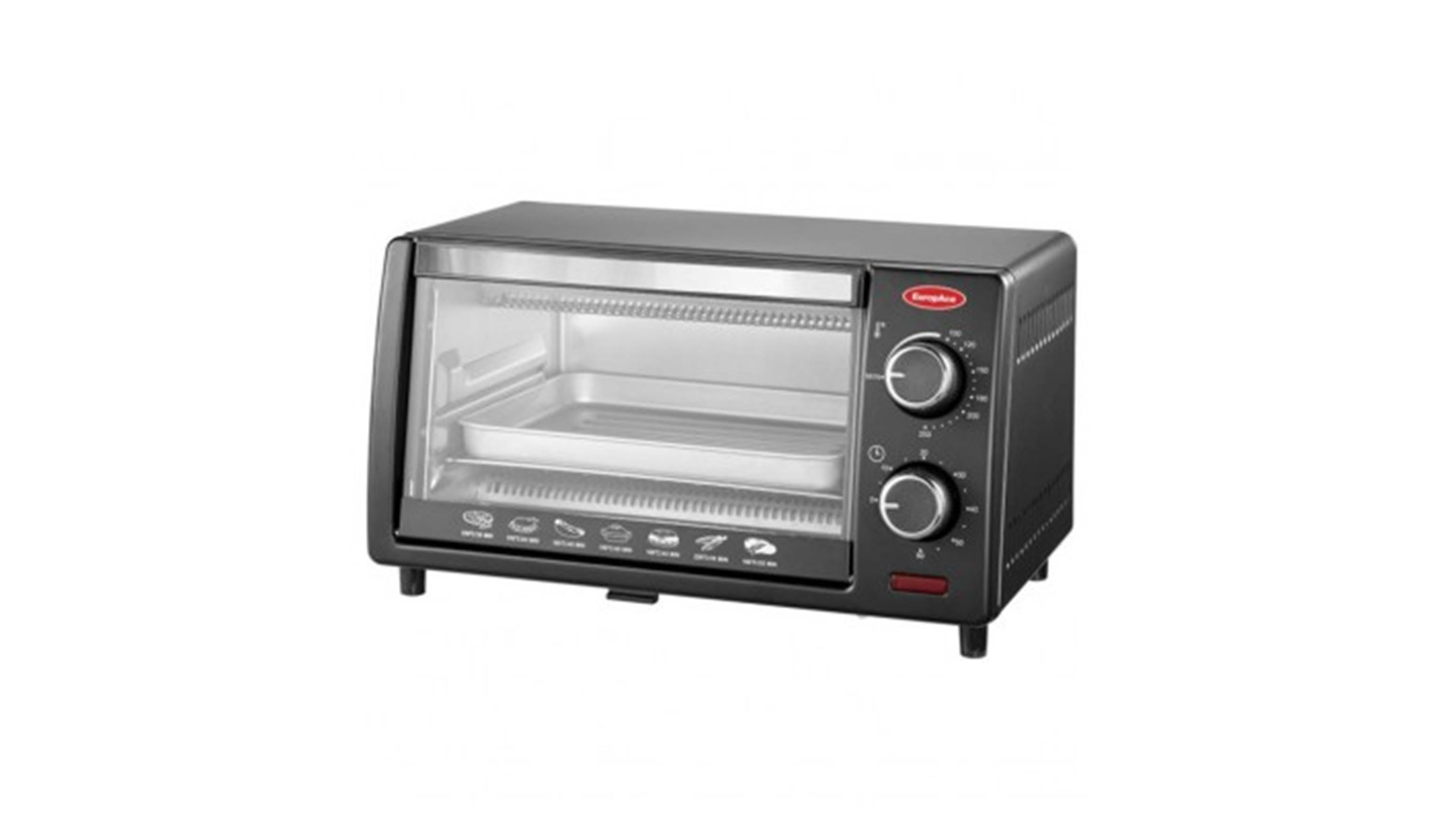 samsung repairs company microwave with full roadmate ltd toaster size service truck oven volt