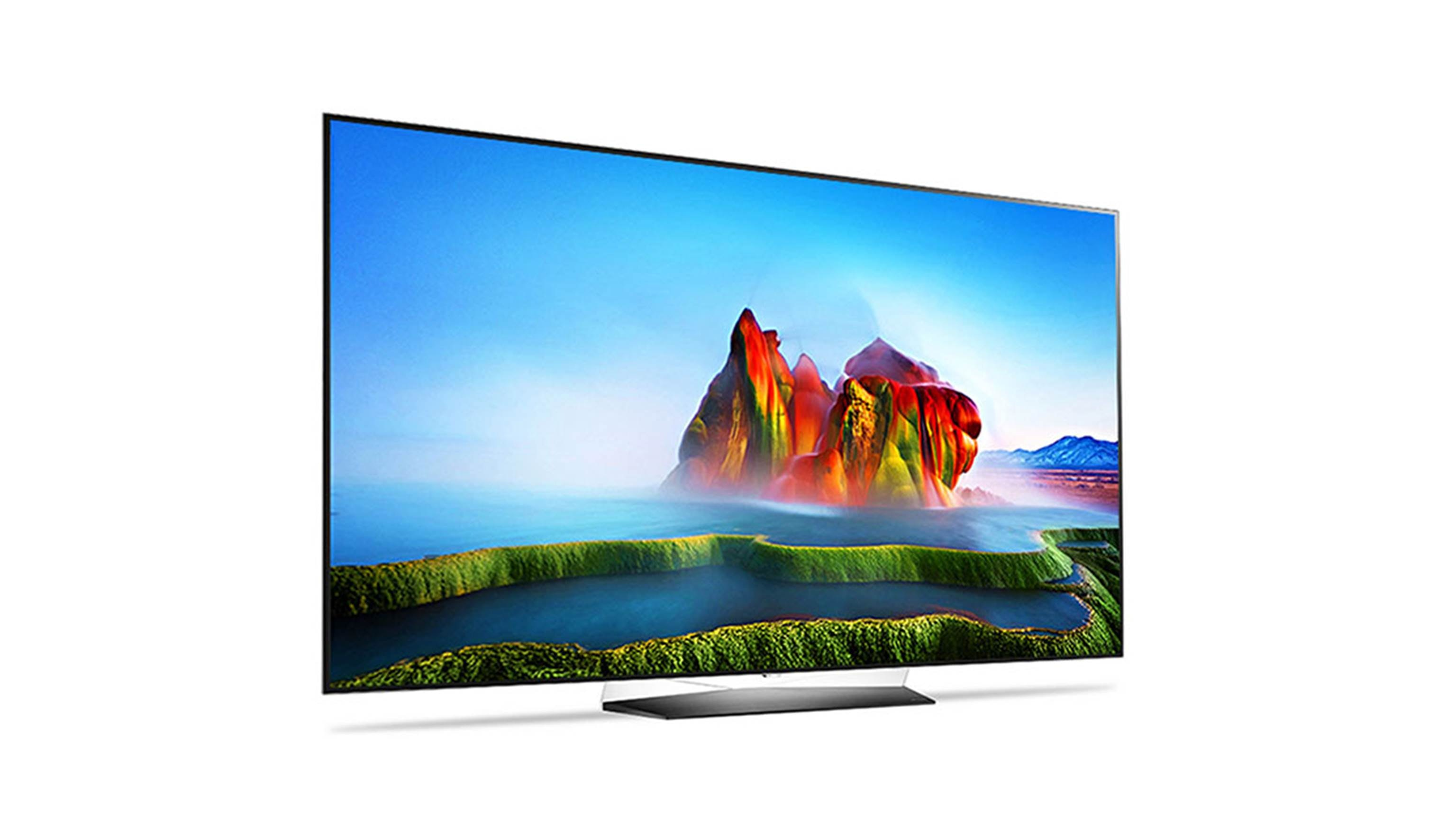 LG EG9A7T 55 2K OLED Smart TV (3)