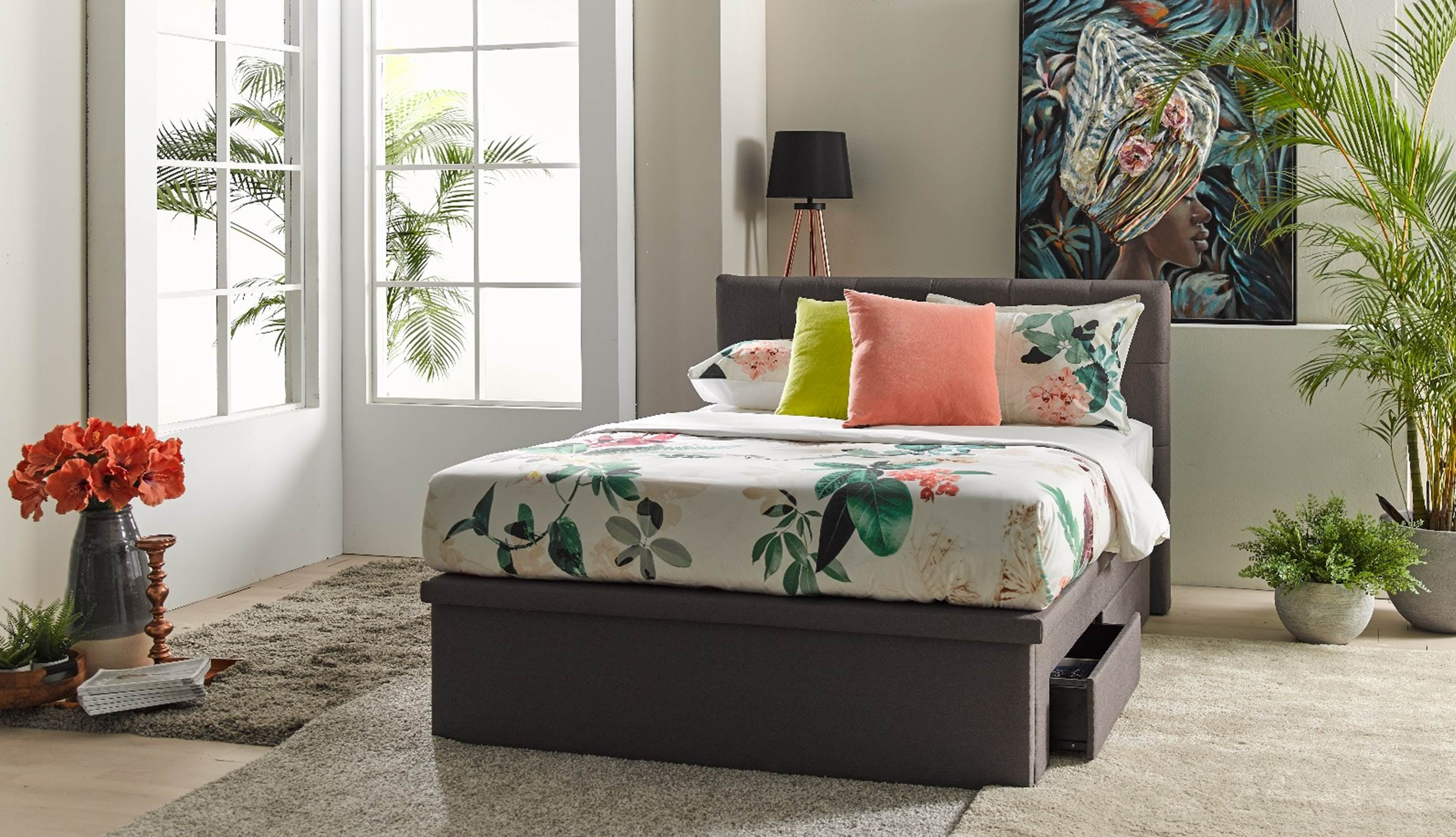 designs platform calmly philippe with queen cherry full then size as bed remarkable storage nice headboard beds ar manly louis bookcase frame underbed furnitures for