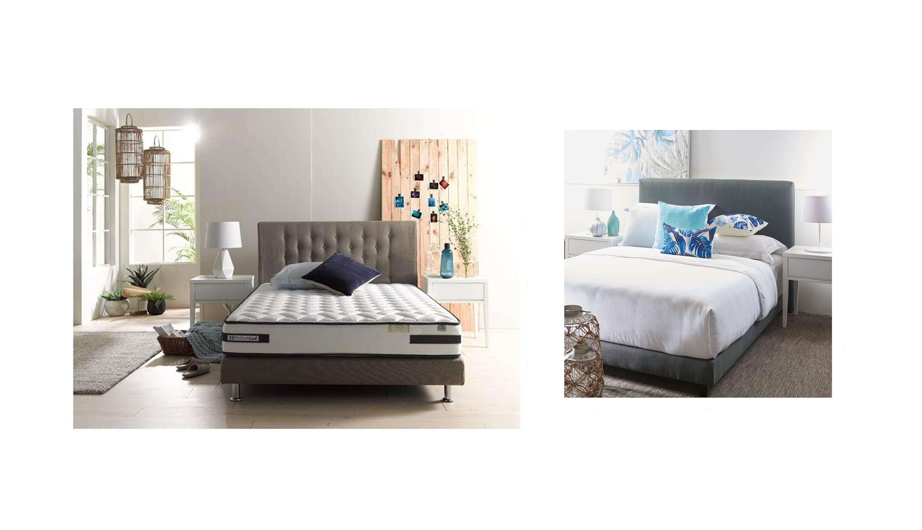product performance king sealy response free size overstock shipping cushion firm garden mattress inch home today foam