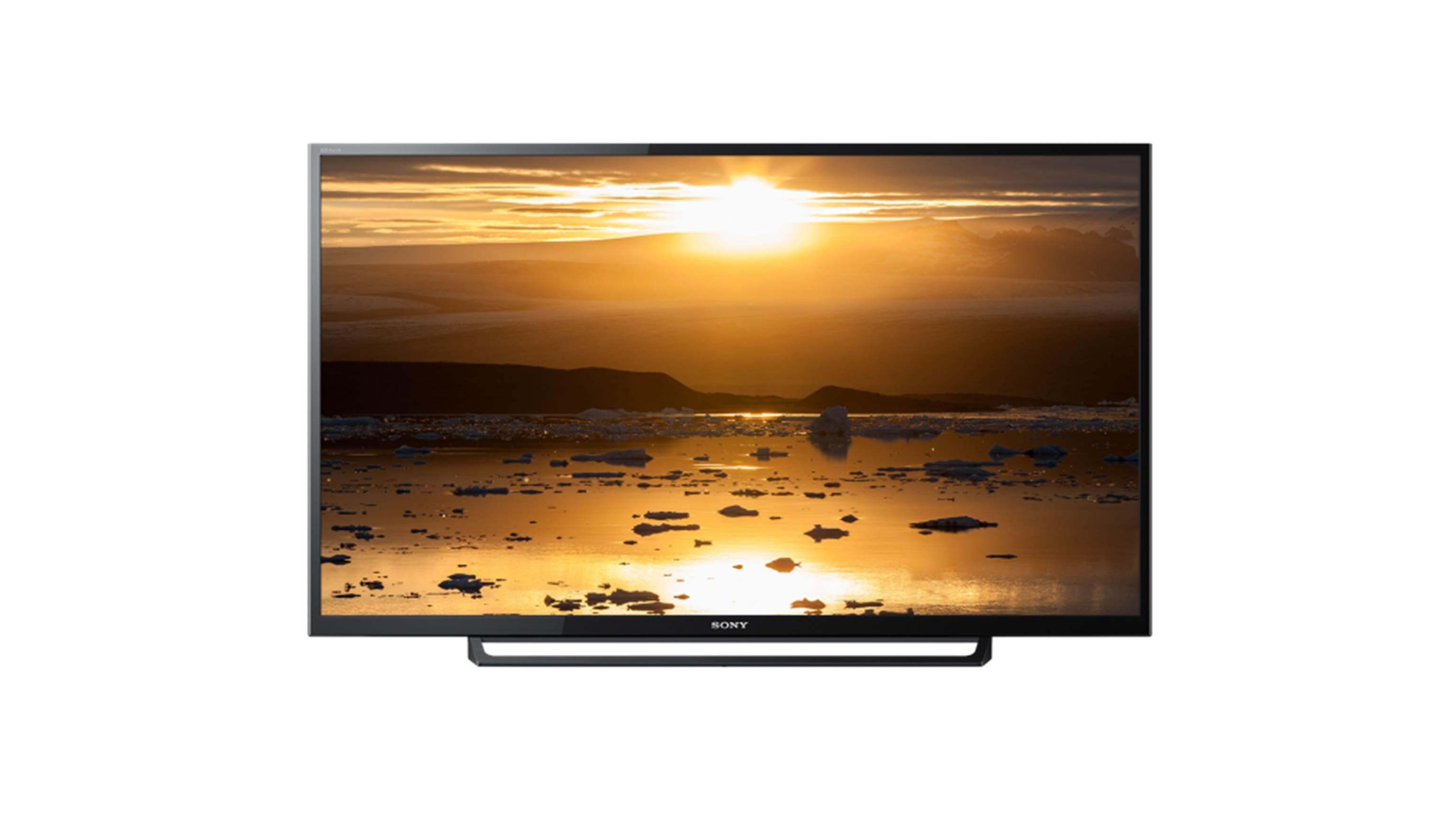 Sony KDL-32R300E 32 Full HD LED TV