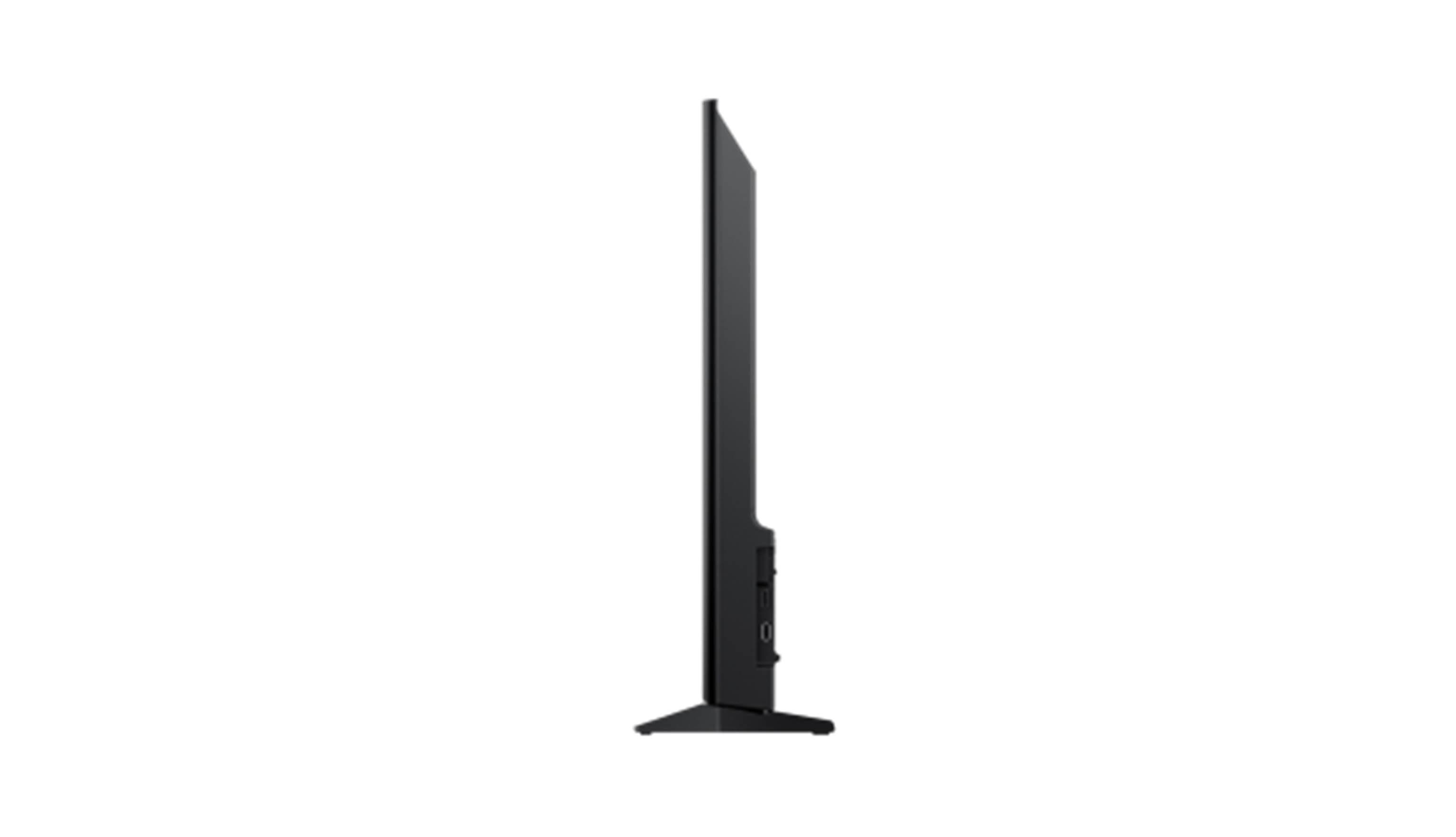 Sony KDL-32R300E 32 Full HD LED TV (2)