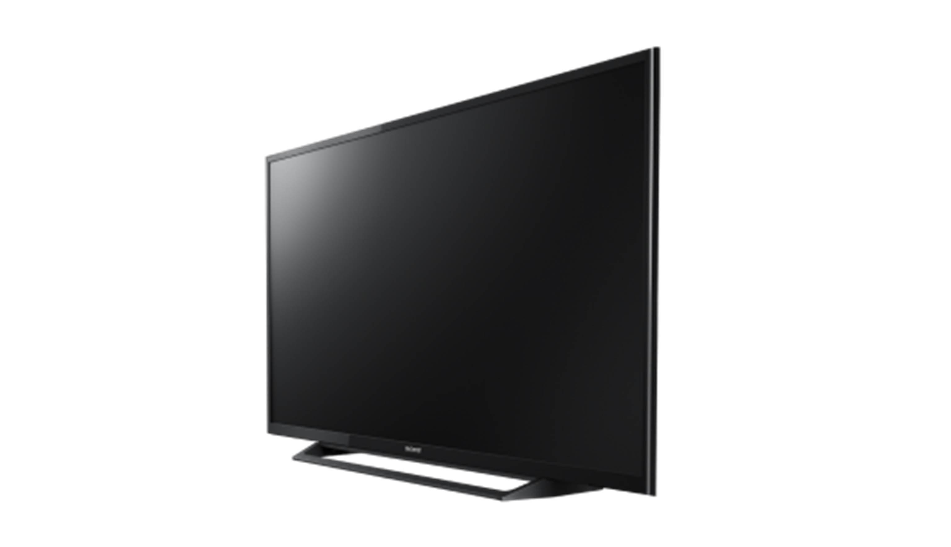 Sony KDL-32R300E 32 Full HD LED TV (3)