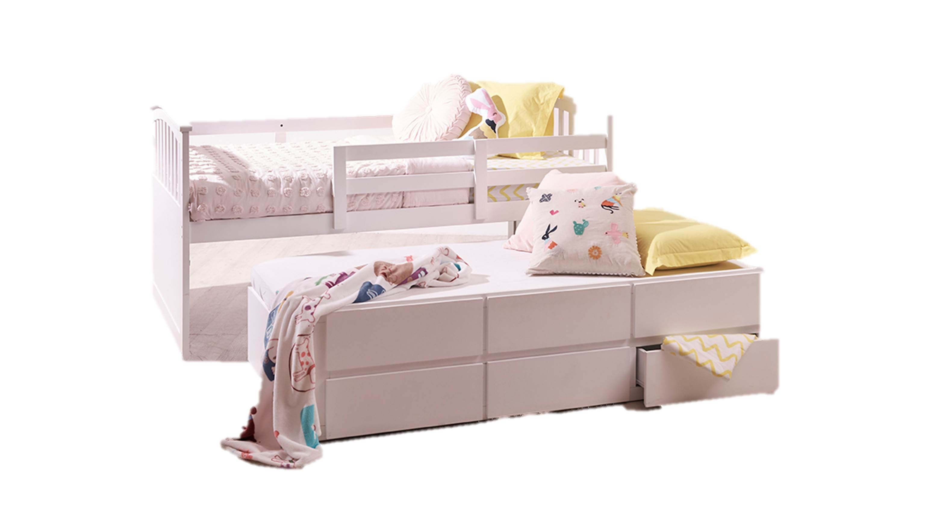 Single bed frame and mattress singapore