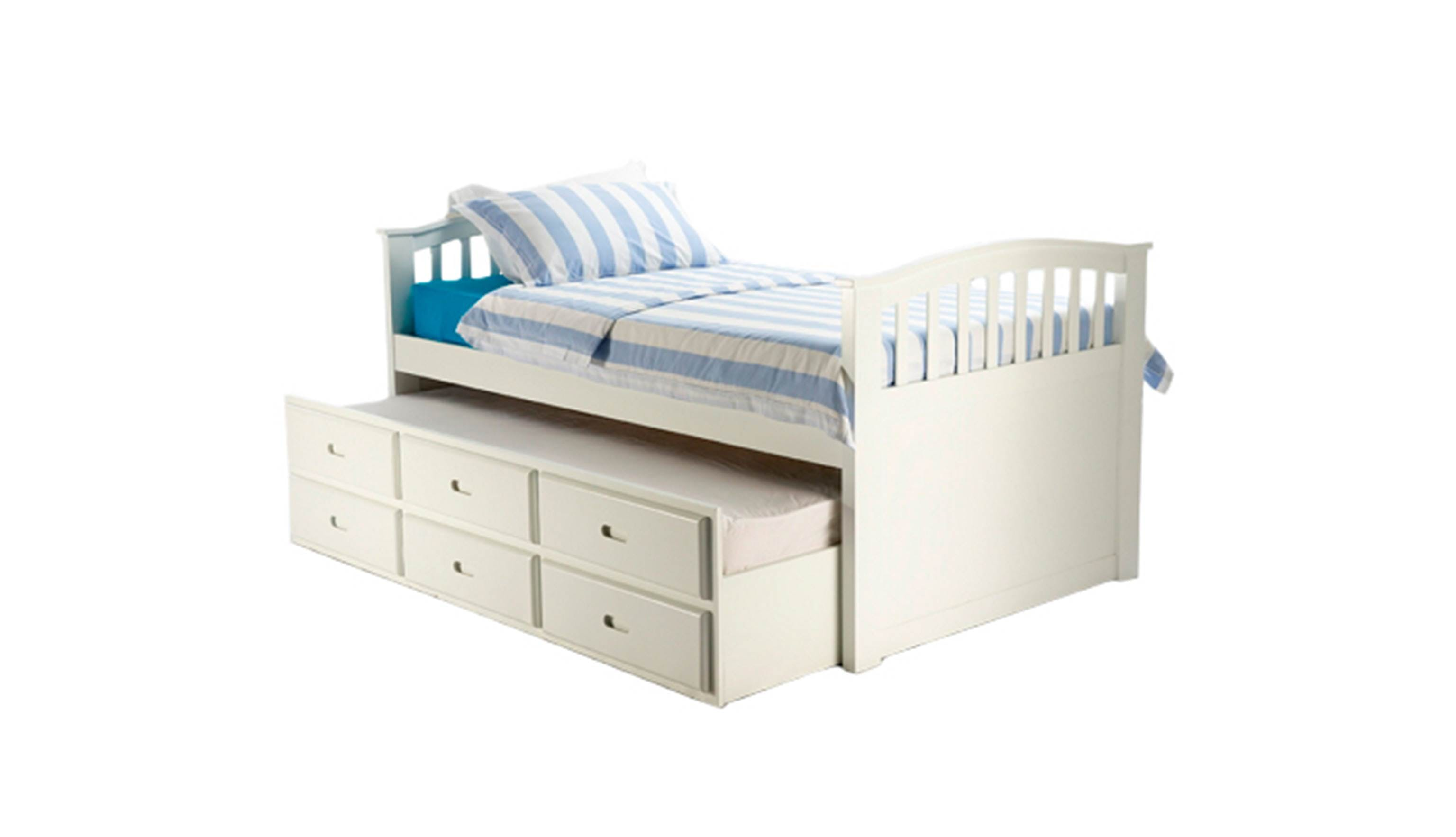 watch bed beds trundle youtube best