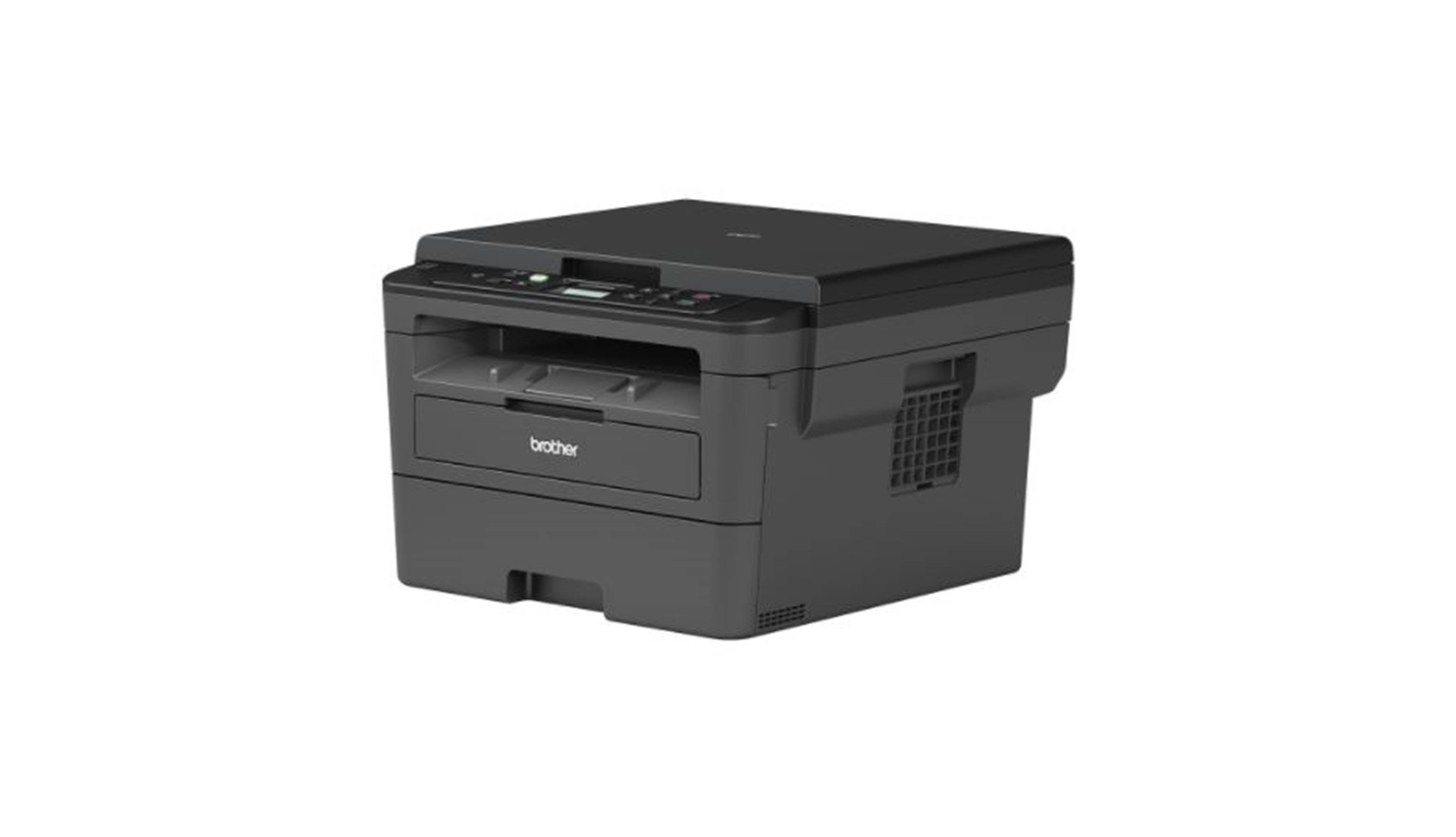 Brother DCP-L2535DW All-in-One Printer