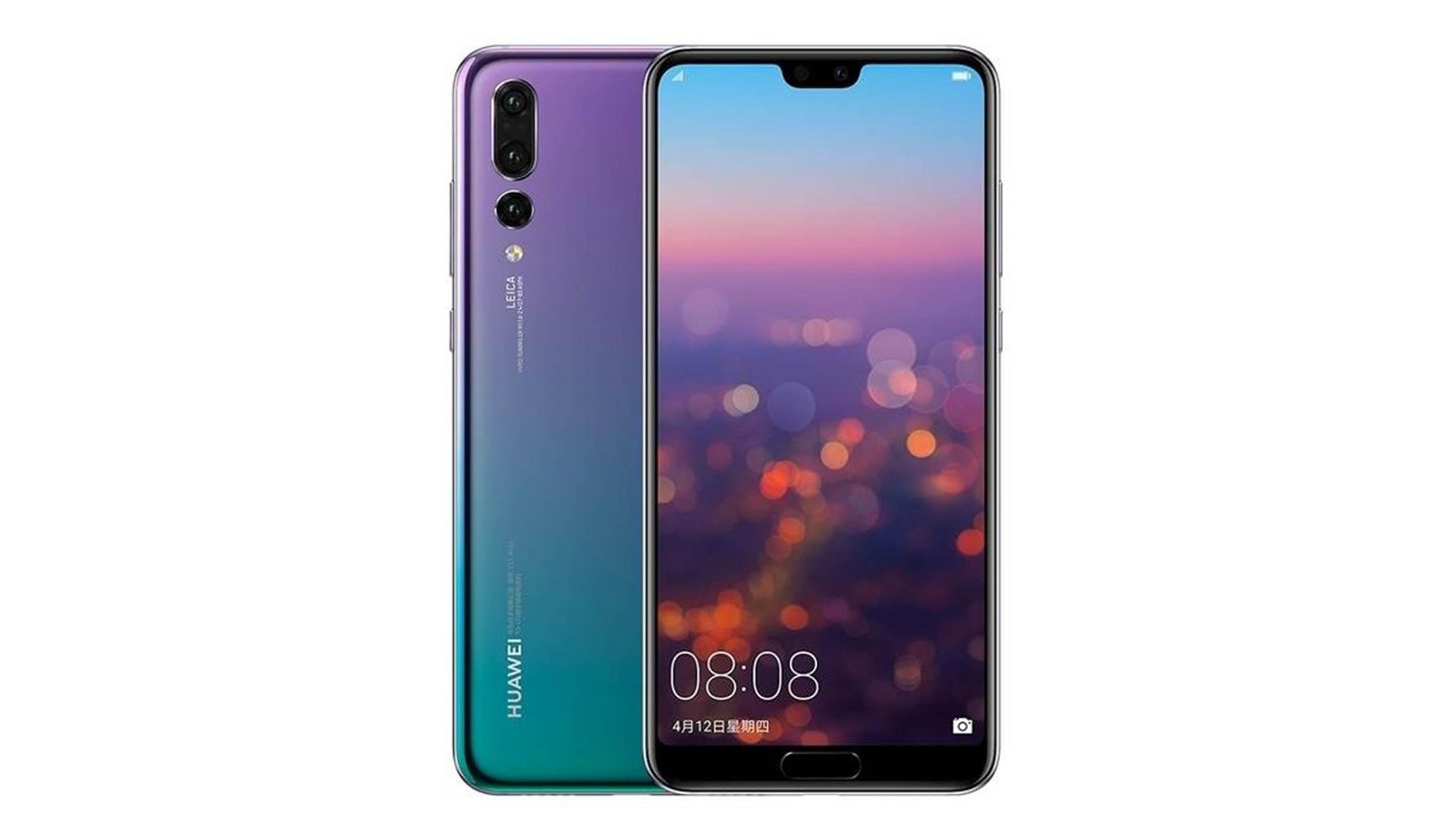 https://hnsgsfp.imgix.net/4/images/detailed/32/Huawei_P20_Pro_128GB_-_Twilight_.jpg?fit=fill&bg=0FFF&w=3072&h=1766&auto=format,compress