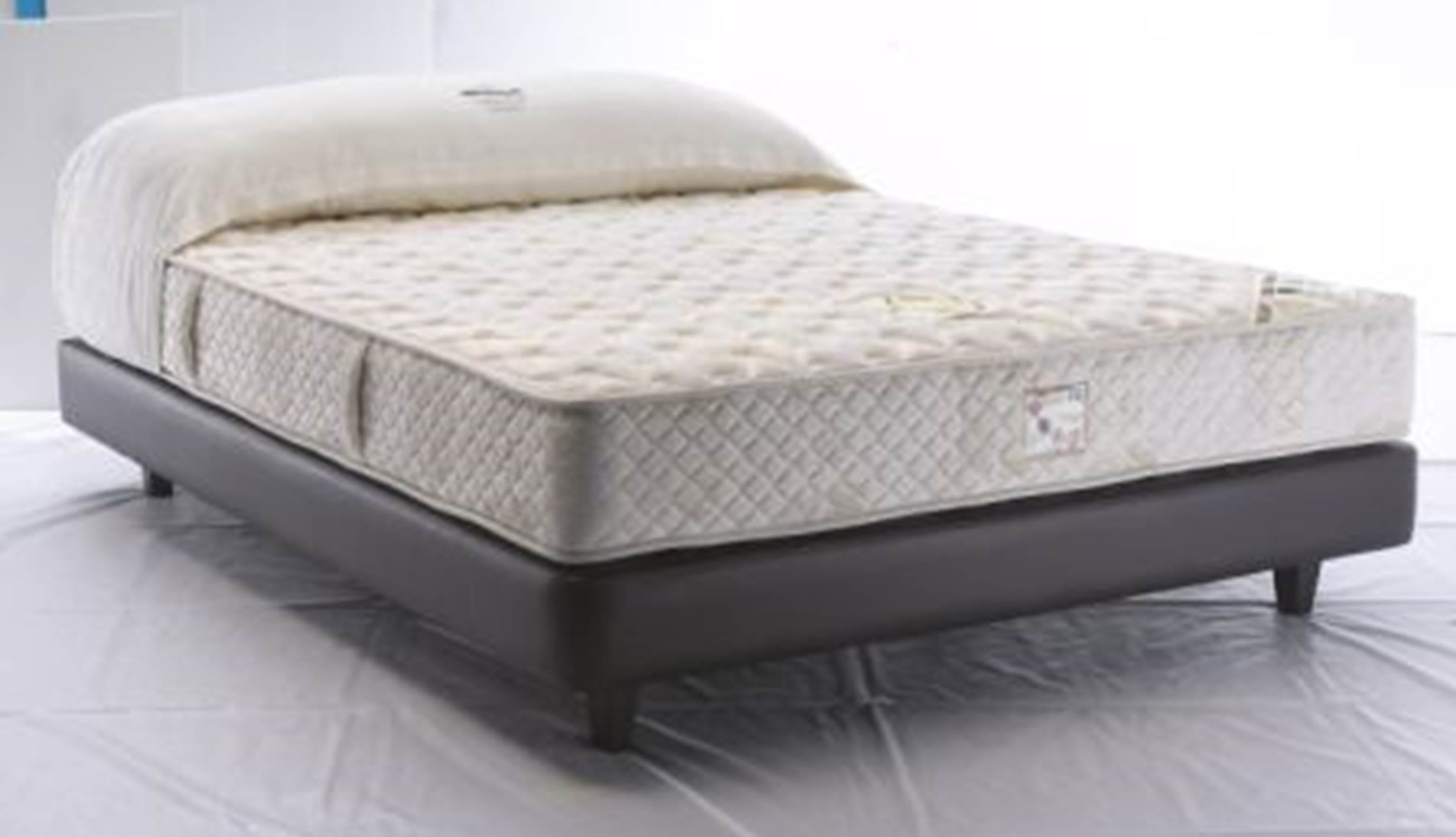copy firm free super with delivery mattress pearl ireland cutout in mattresses size sealy king orthopedic anywhere ortho