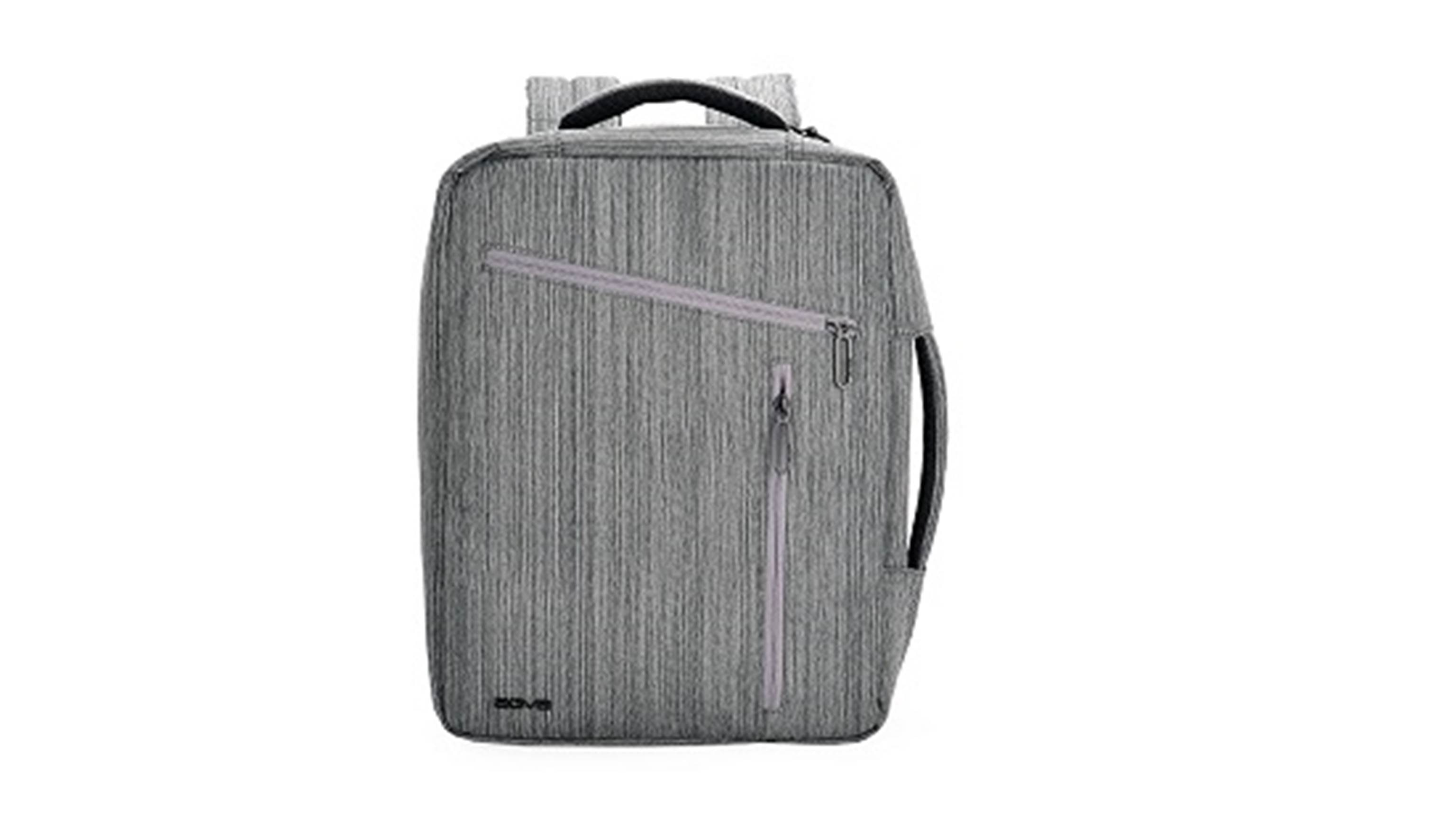 Laptop Sleeve Laptop Bag Messenger Bags More Harvey Norman