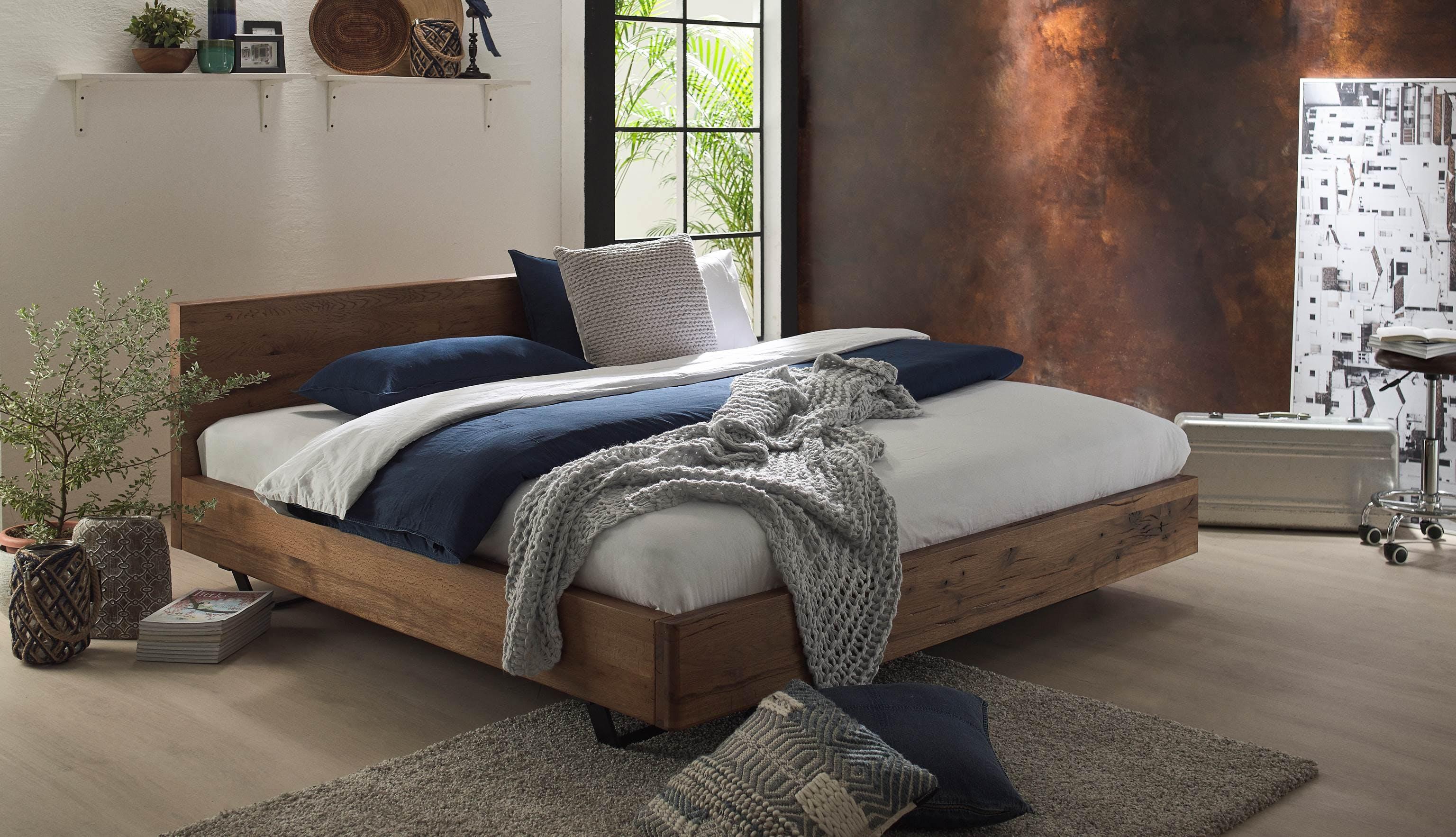 Oliver B Rest Bed Frame King Size Harvey Norman Singapore