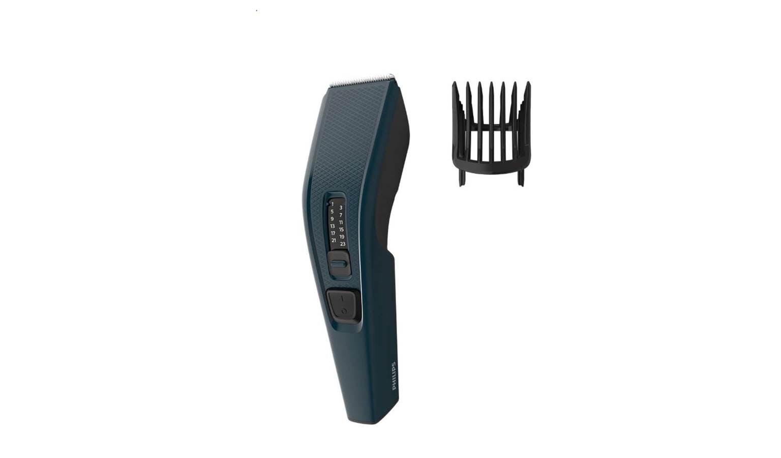 Philips HC3505/15 Hair Clipper
