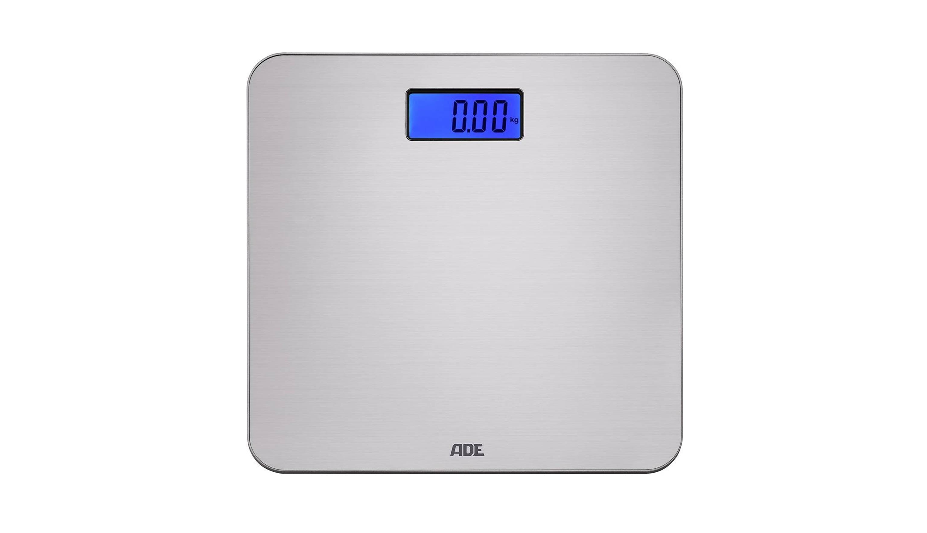 itm scales body kg glass display bathroom electronic weighing digital lcd scale